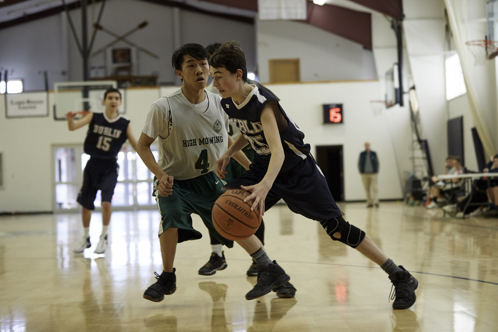 Dublin JV Boys Basketball vs High Mowing School - Jan 26 2019 - 0189.jpg
