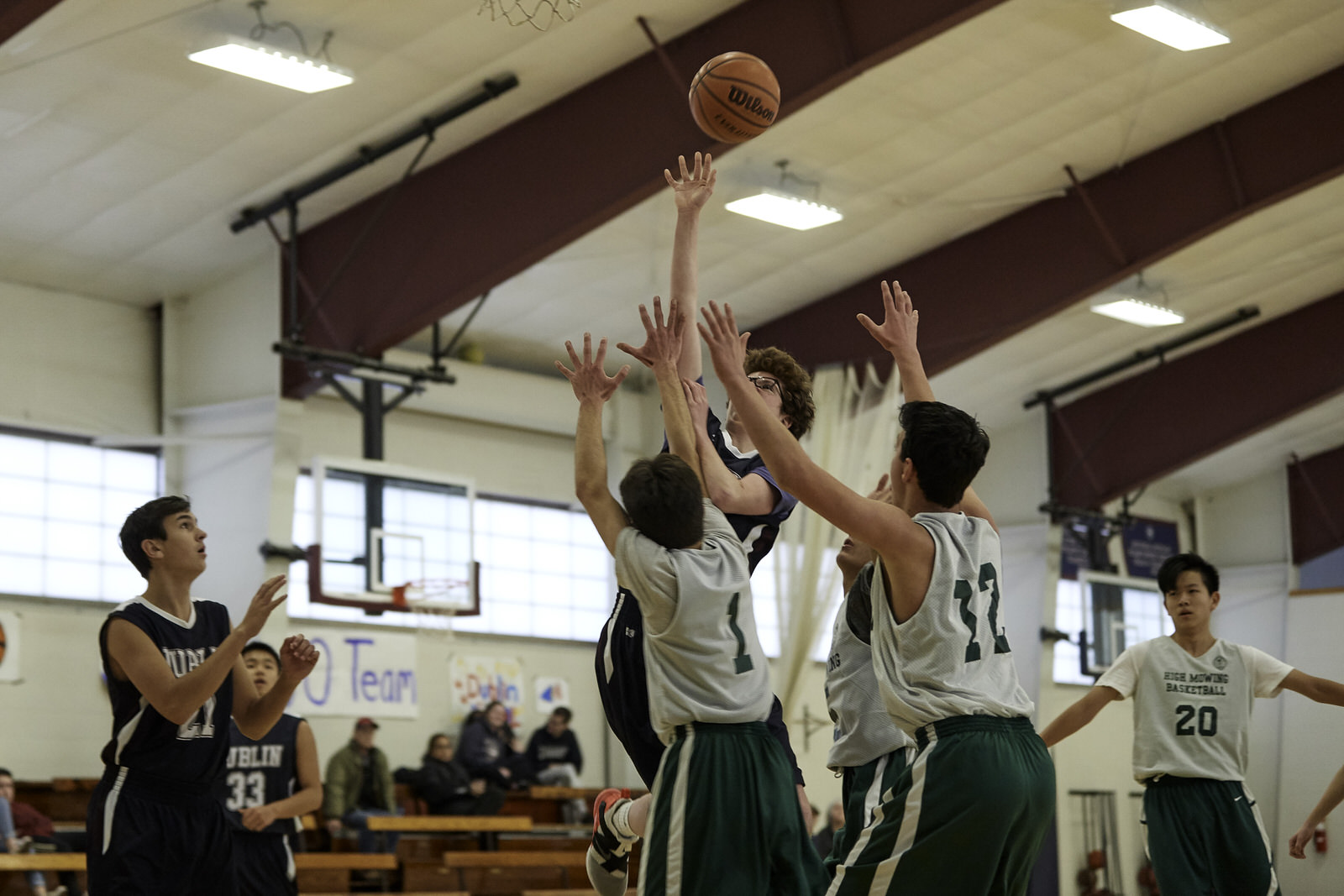 Dublin JV Boys Basketball vs High Mowing School - Jan 26 2019 - 0191.jpg