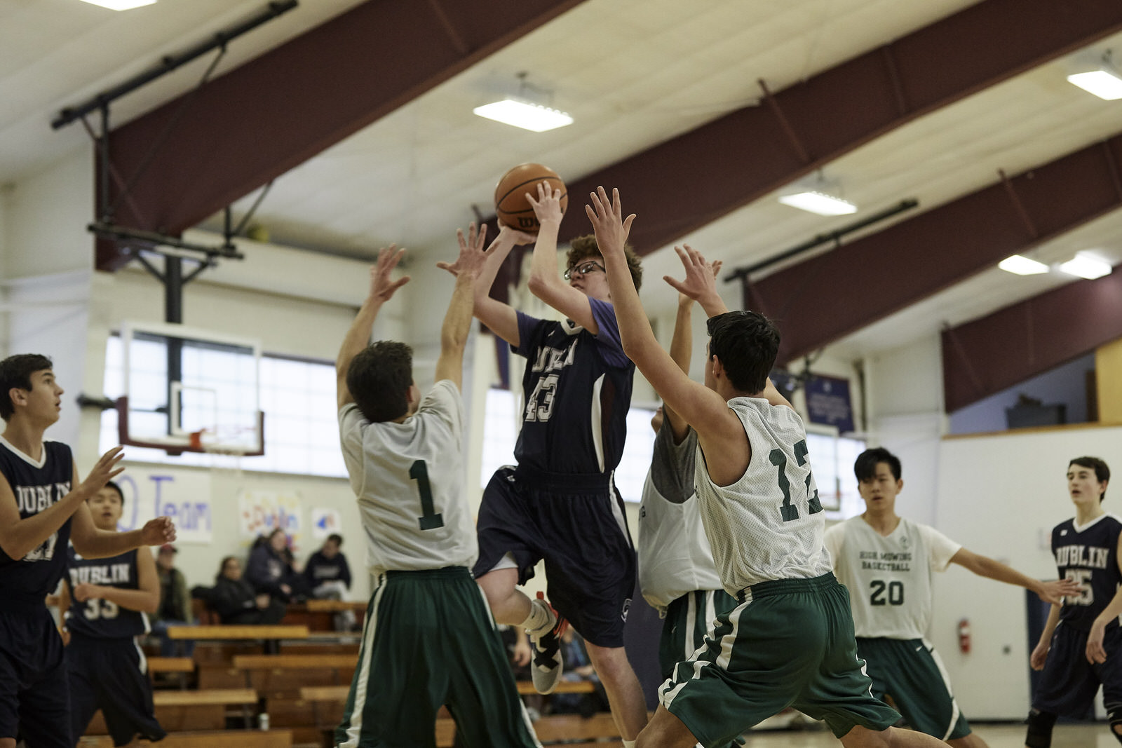 Dublin JV Boys Basketball vs High Mowing School - Jan 26 2019 - 0190.jpg