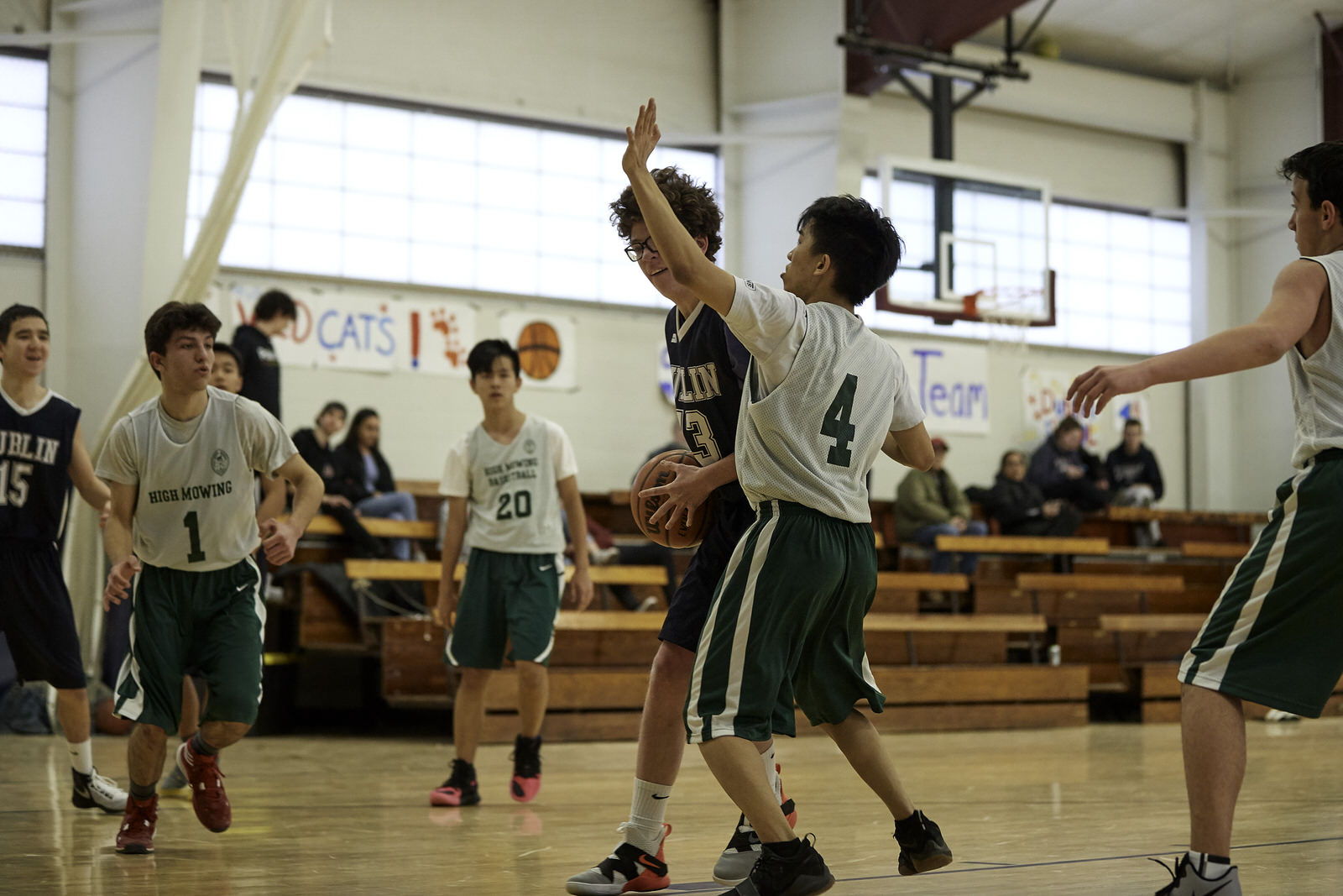 Dublin JV Boys Basketball vs High Mowing School - Jan 26 2019 - 0193.jpg