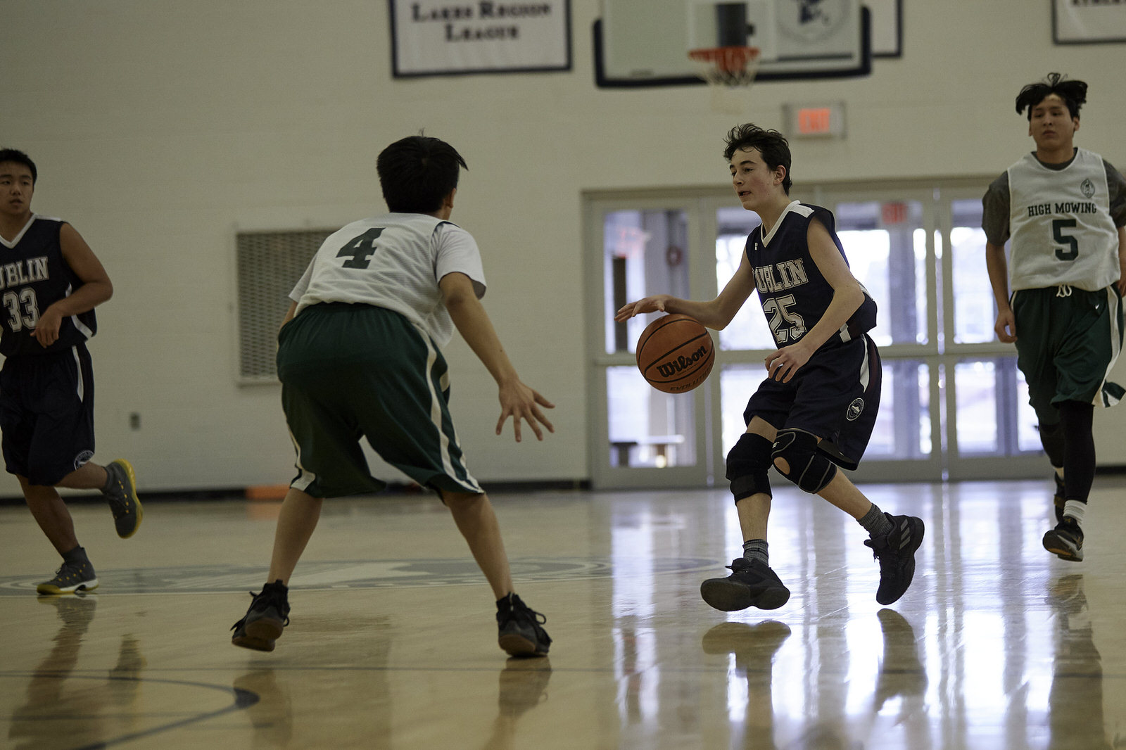Dublin JV Boys Basketball vs High Mowing School - Jan 26 2019 - 0194.jpg