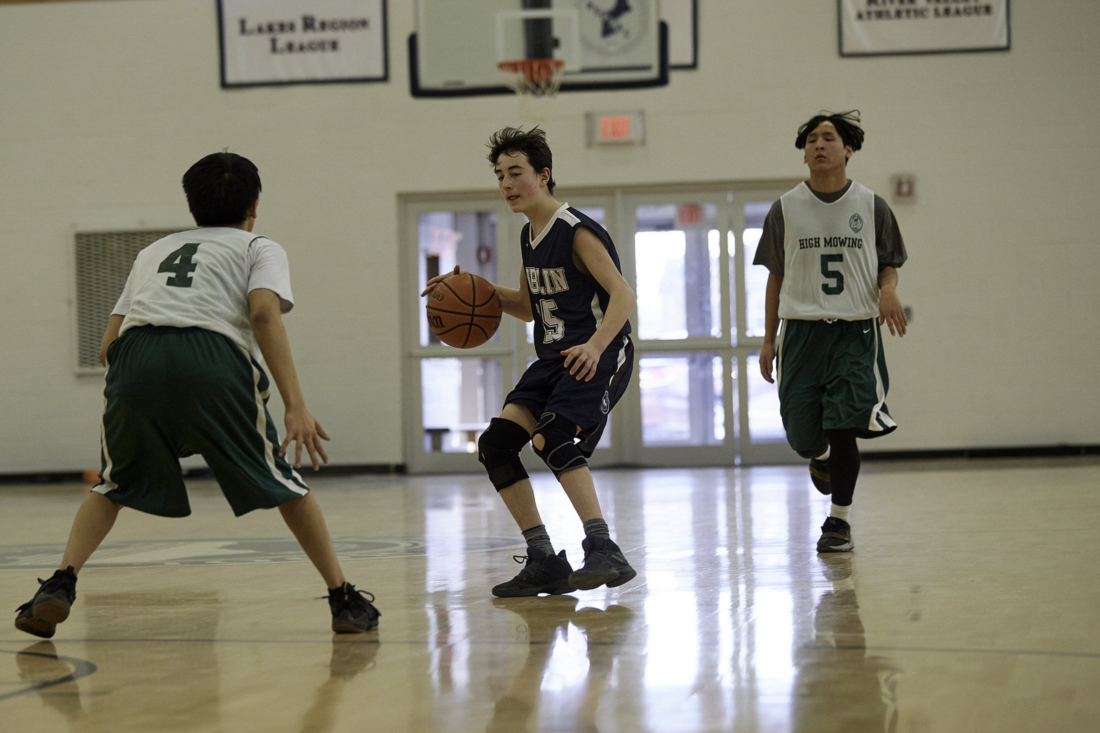 Dublin JV Boys Basketball vs High Mowing School - Jan 26 2019 - 0195.jpg
