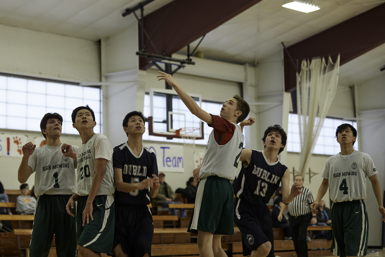 Dublin JV Boys Basketball vs High Mowing School - Jan 26 2019 - 0199.jpg