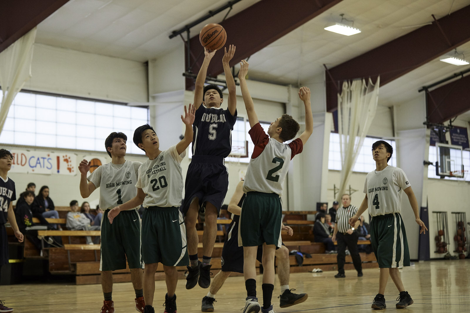 Dublin JV Boys Basketball vs High Mowing School - Jan 26 2019 - 0198.jpg