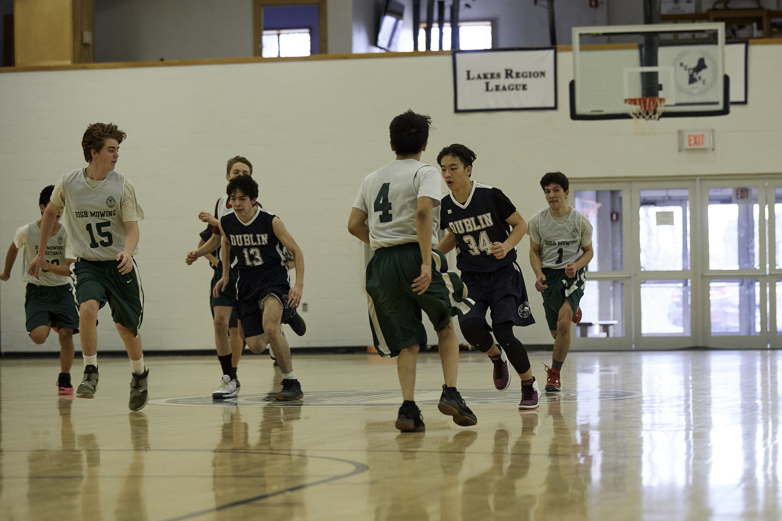 Dublin JV Boys Basketball vs High Mowing School - Jan 26 2019 - 0207.jpg