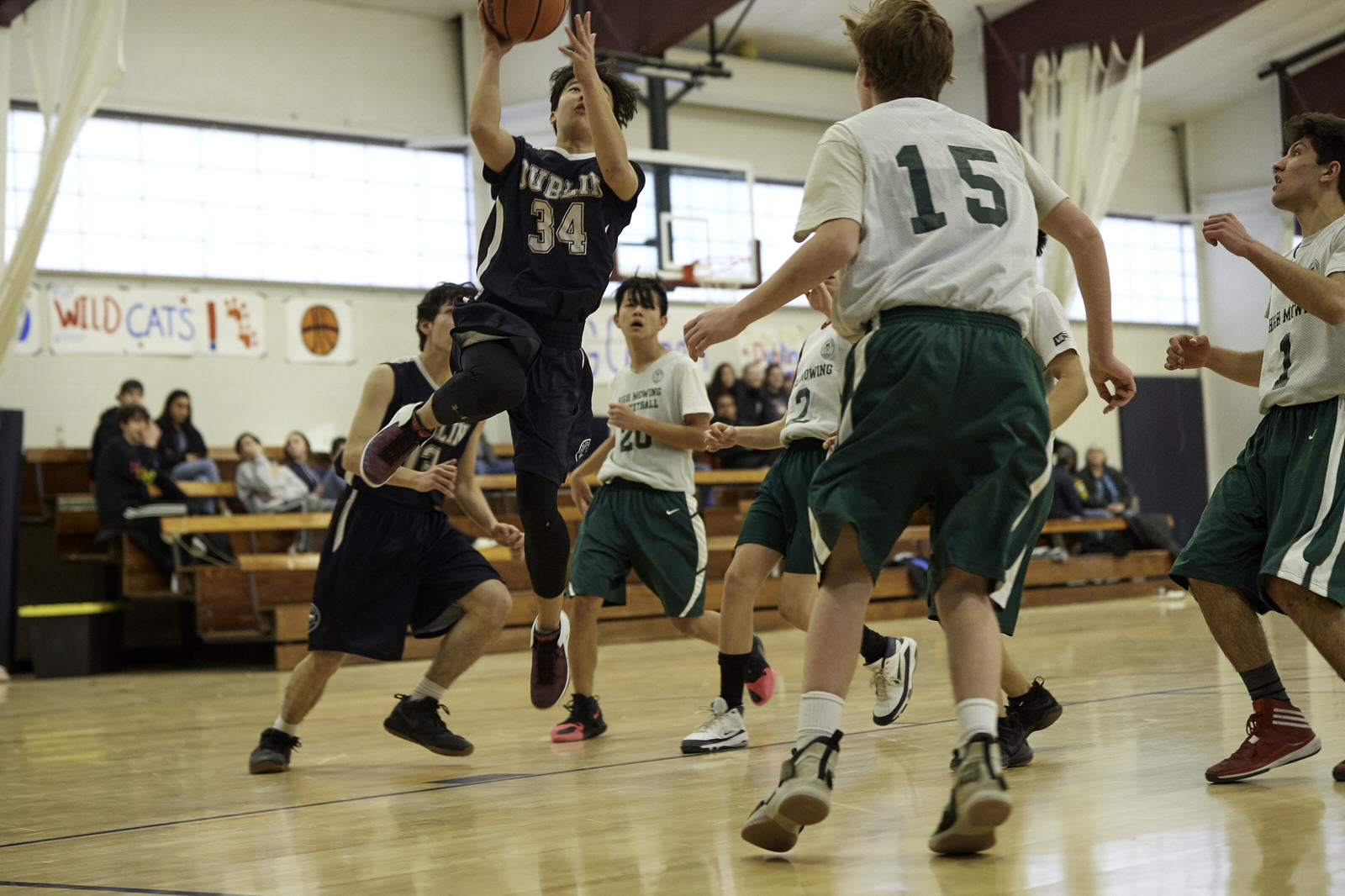 Dublin JV Boys Basketball vs High Mowing School - Jan 26 2019 - 0208.jpg