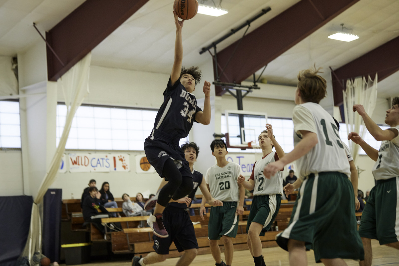 Dublin JV Boys Basketball vs High Mowing School - Jan 26 2019 - 0209.jpg