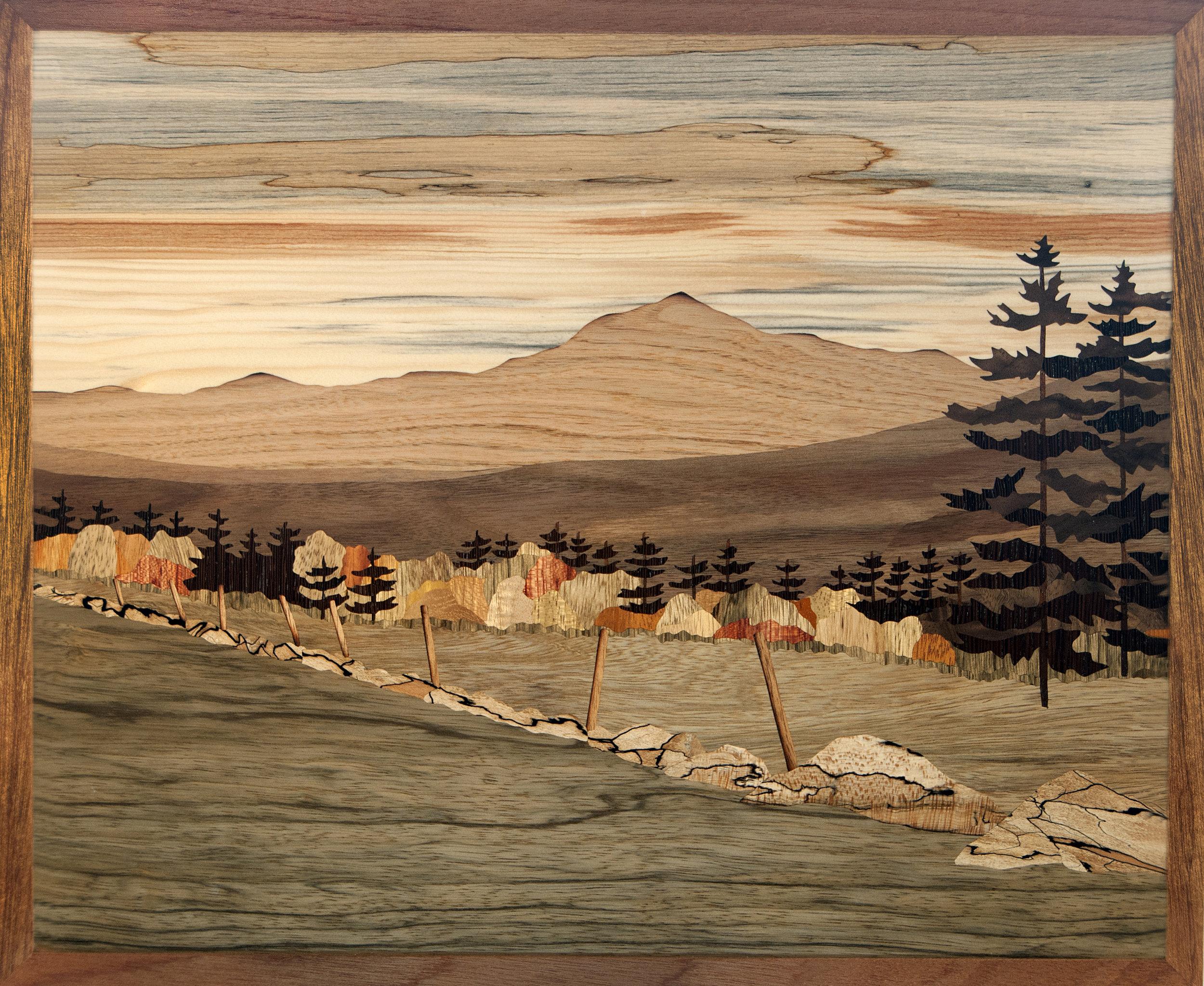 revised new Mt. Monadnock.jpg