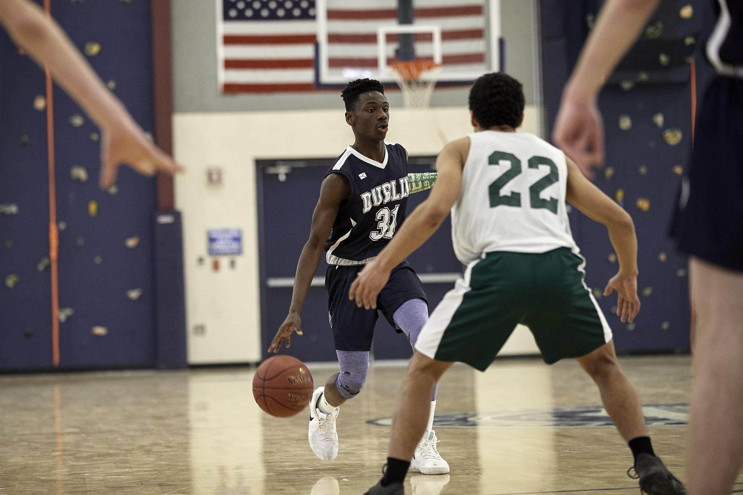 Boys Varsity Basketball vs High Mowing School - Feb 02 2019 - 0005.jpg