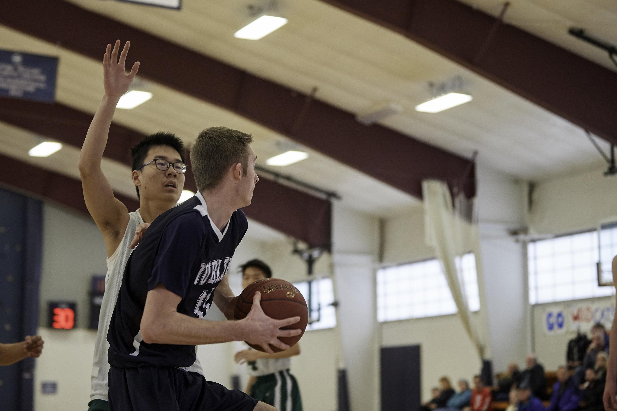 Boys Varsity Basketball vs High Mowing School - Feb 02 2019 - 0006.jpg