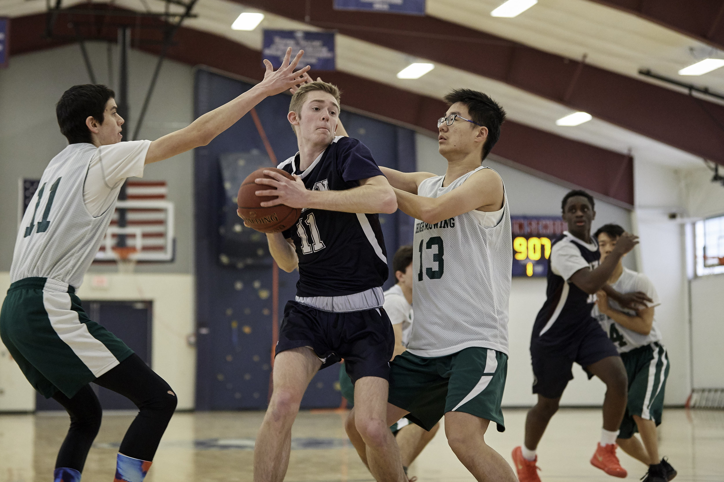 Boys Varsity Basketball vs High Mowing School - Feb 02 2019 - 0011.jpg