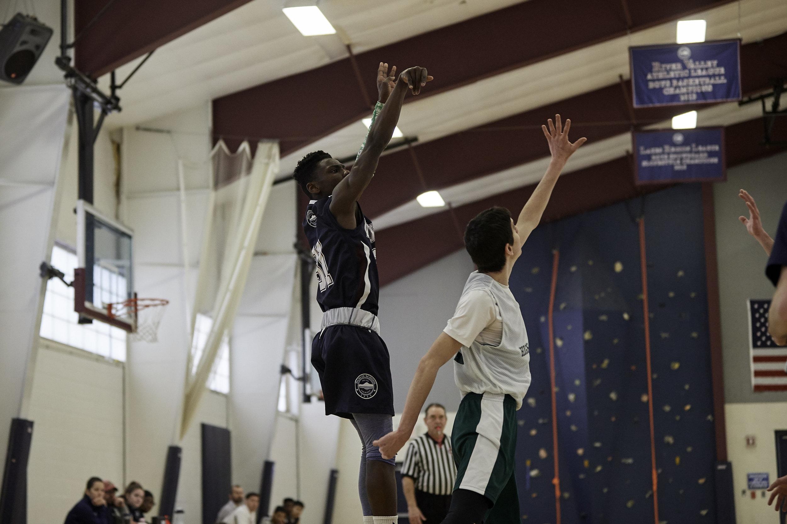 Boys Varsity Basketball vs High Mowing School - Feb 02 2019 - 0013.jpg