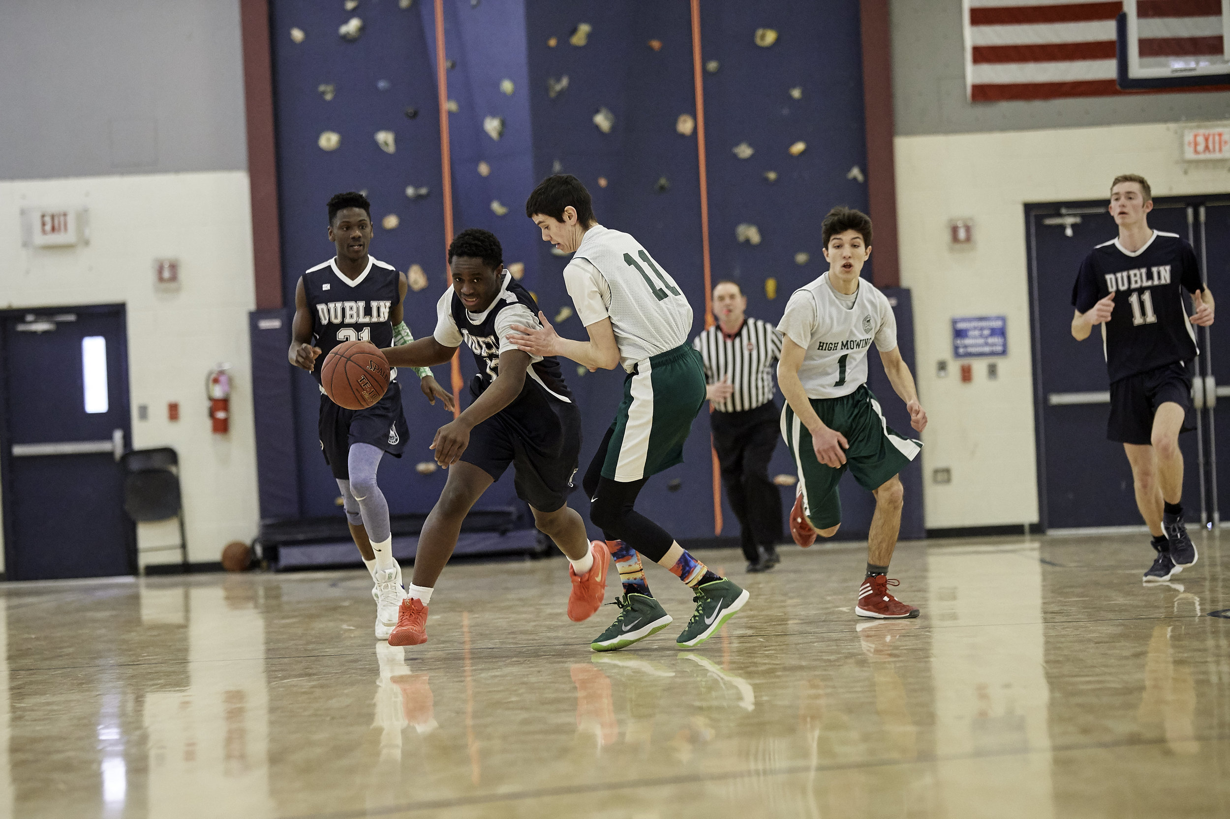 Boys Varsity Basketball vs High Mowing School - Feb 02 2019 - 0017.jpg