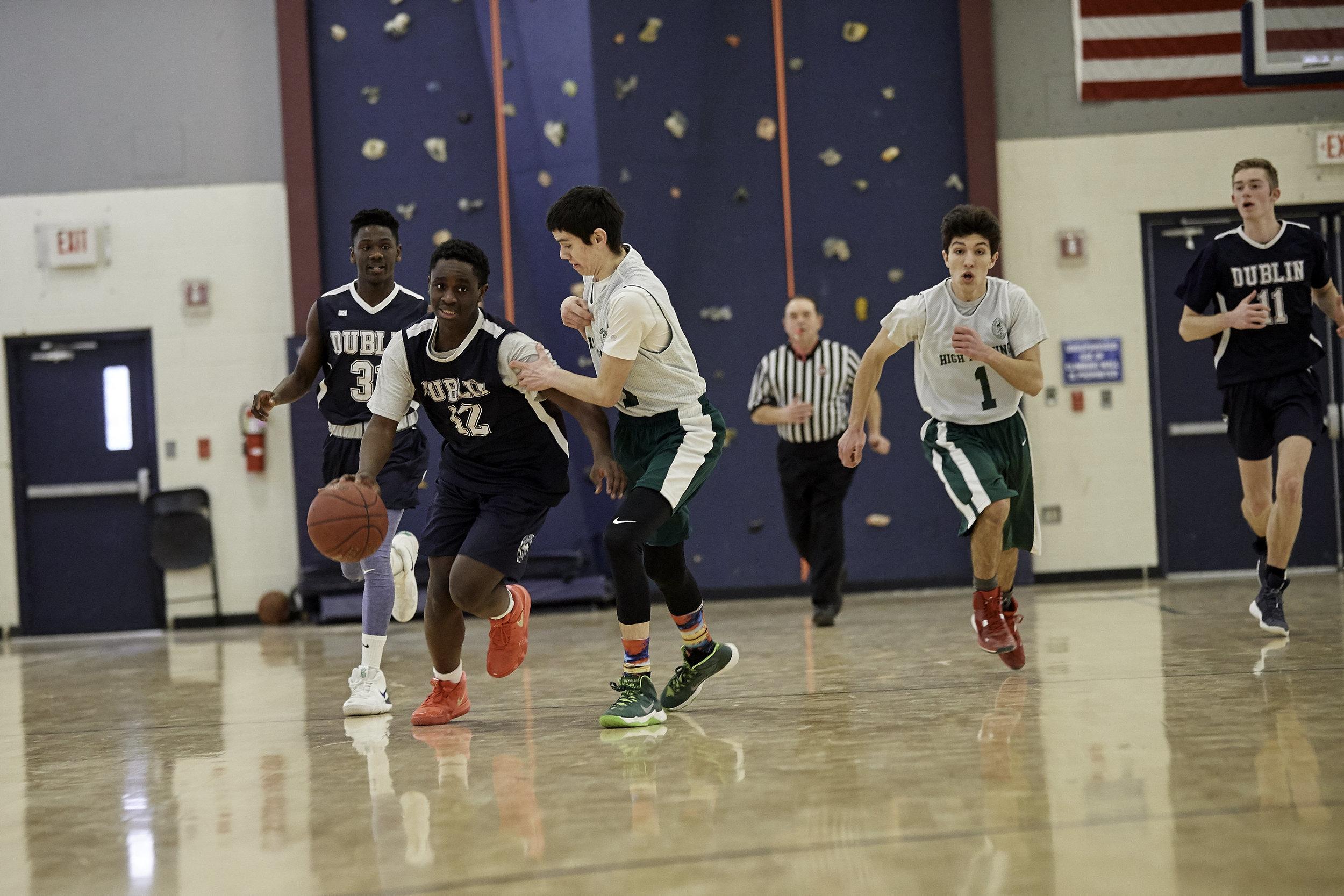 Boys Varsity Basketball vs High Mowing School - Feb 02 2019 - 0018.jpg