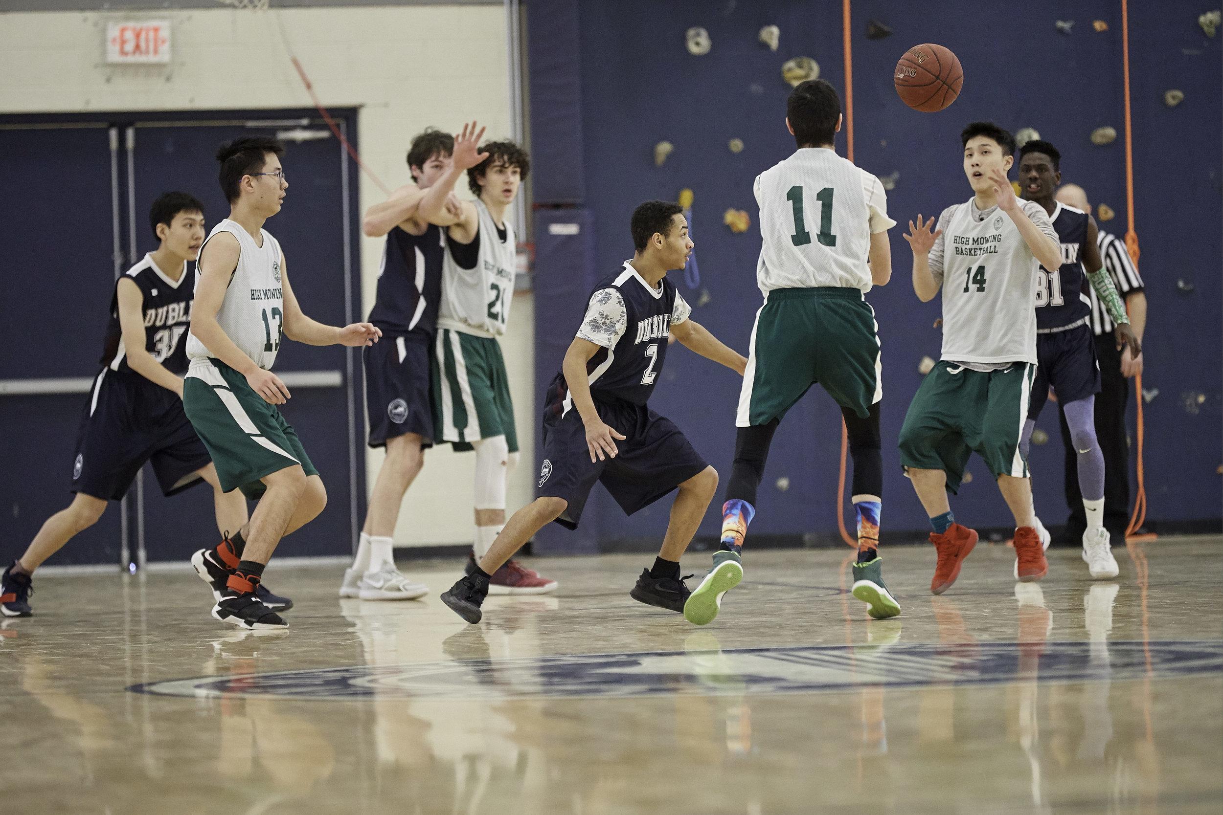 Boys Varsity Basketball vs High Mowing School - Feb 02 2019 - 0023.jpg