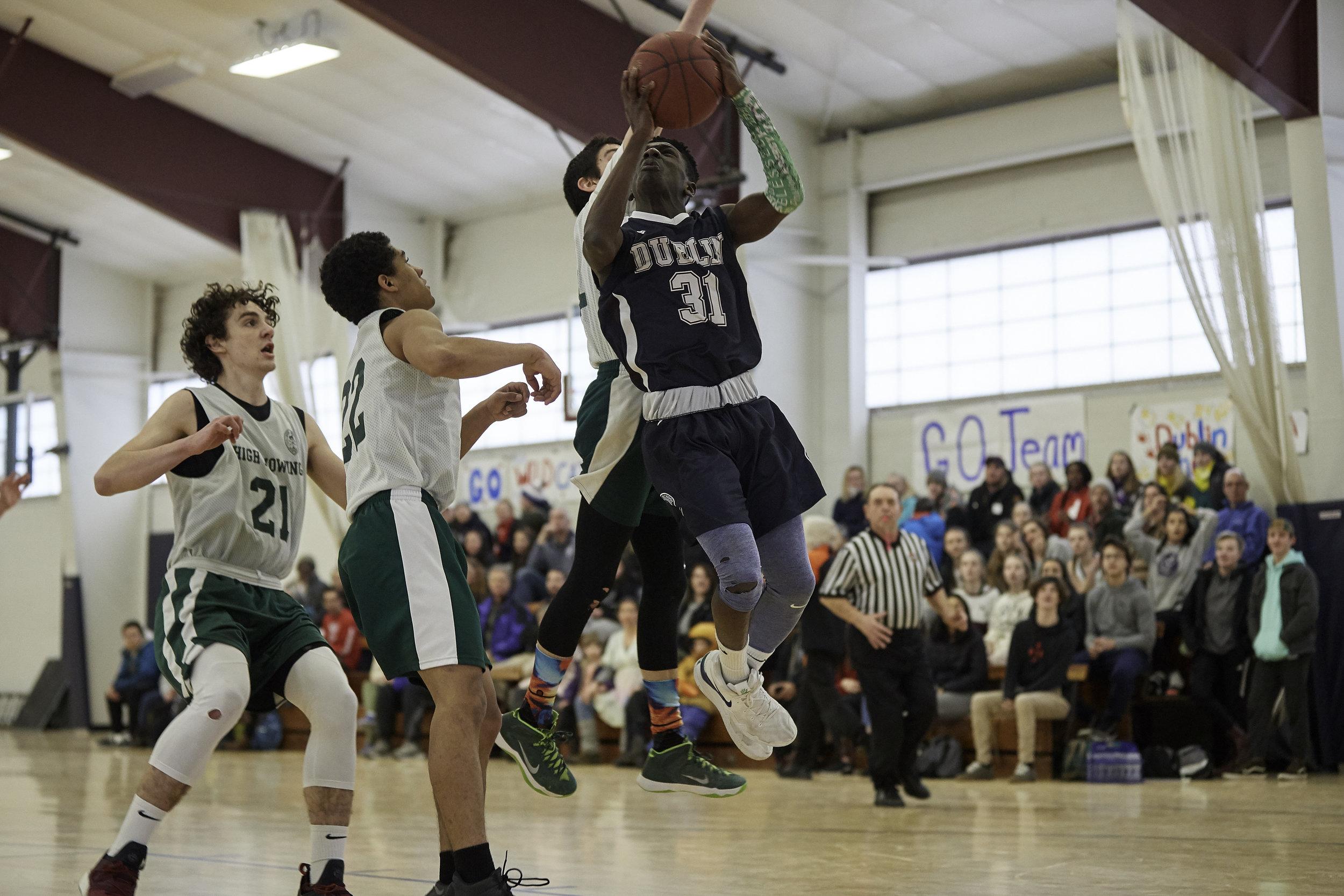 Boys Varsity Basketball vs High Mowing School - Feb 02 2019 - 0026.jpg