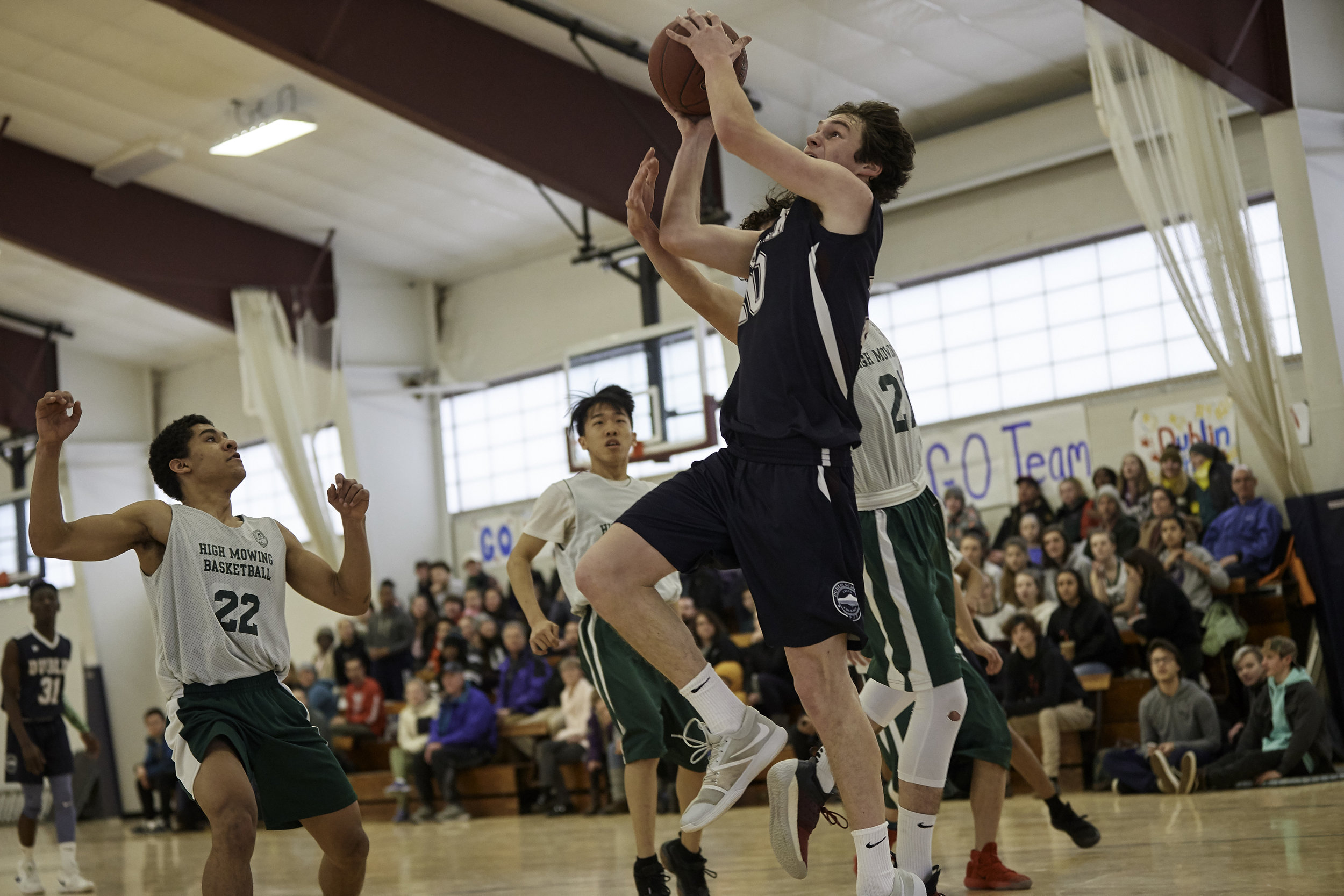 Boys Varsity Basketball vs High Mowing School - Feb 02 2019 - 0029.jpg