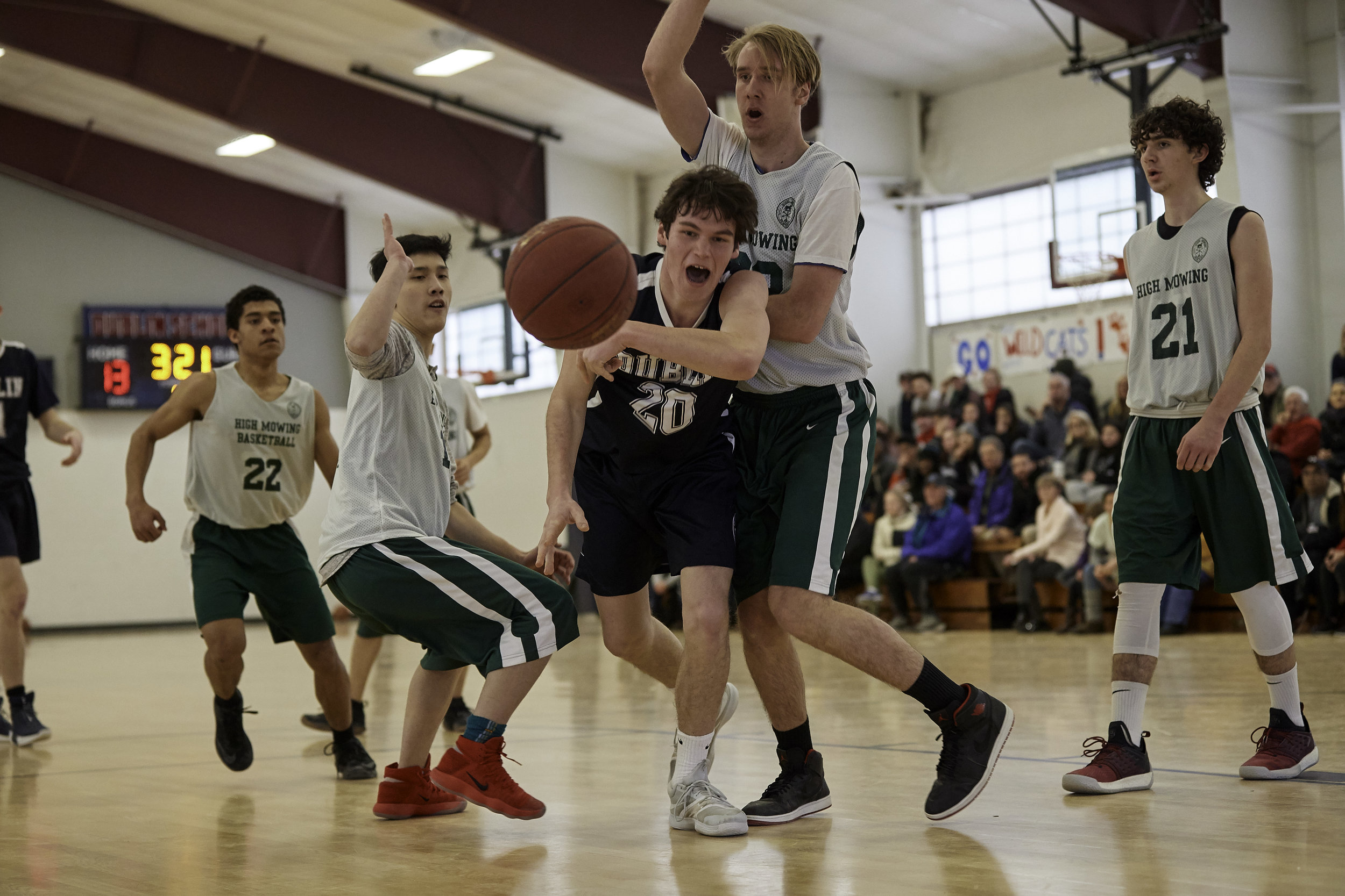 Boys Varsity Basketball vs High Mowing School - Feb 02 2019 - 0032.jpg