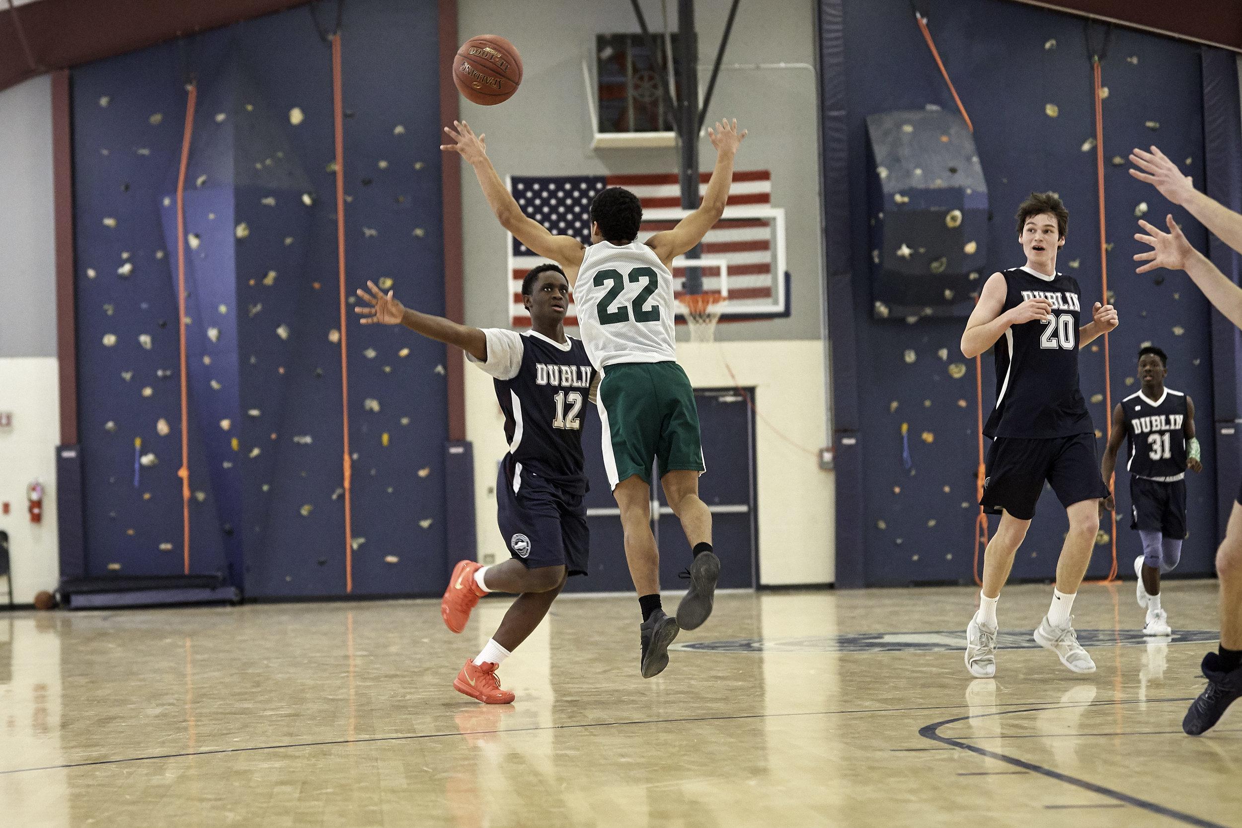 Boys Varsity Basketball vs High Mowing School - Feb 02 2019 - 0034.jpg