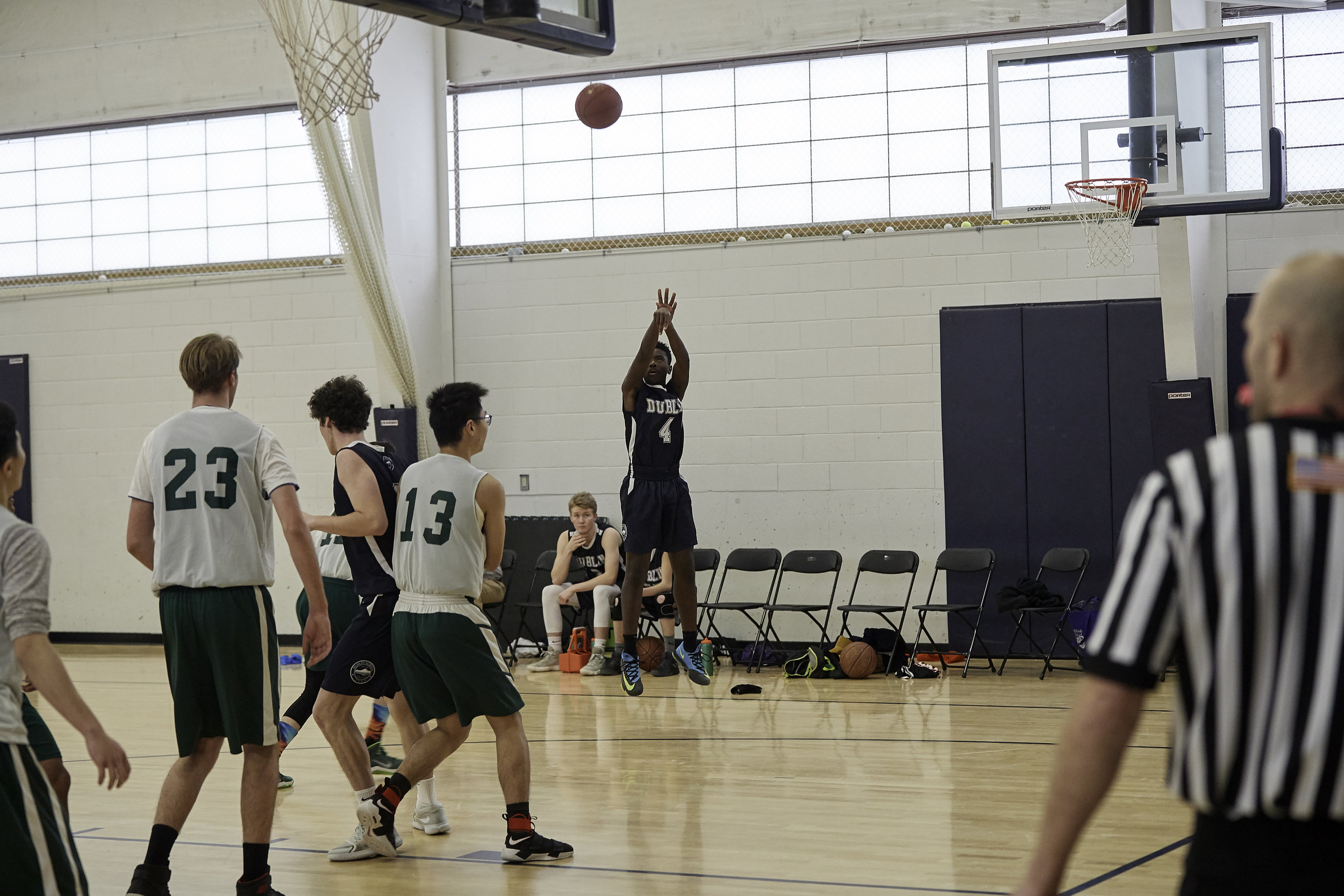 Boys Varsity Basketball vs High Mowing School - Feb 02 2019 - 0055.jpg