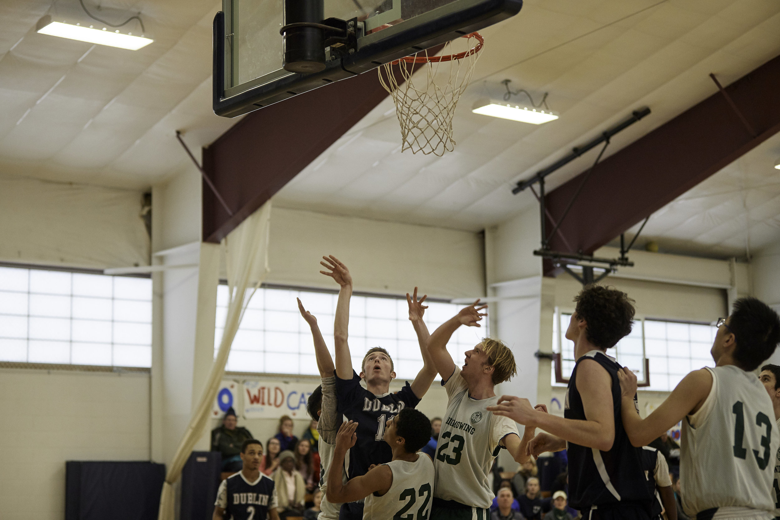 Boys Varsity Basketball vs High Mowing School - Feb 02 2019 - 0057.jpg