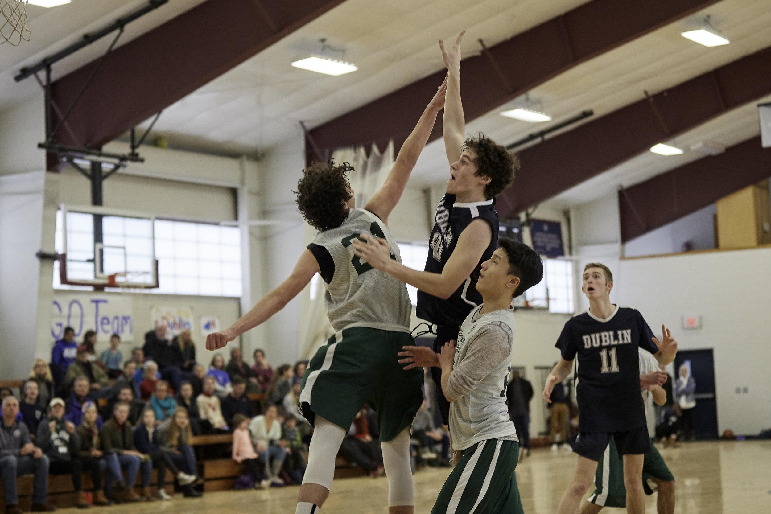 Boys Varsity Basketball vs High Mowing School - Feb 02 2019 - 0068.jpg