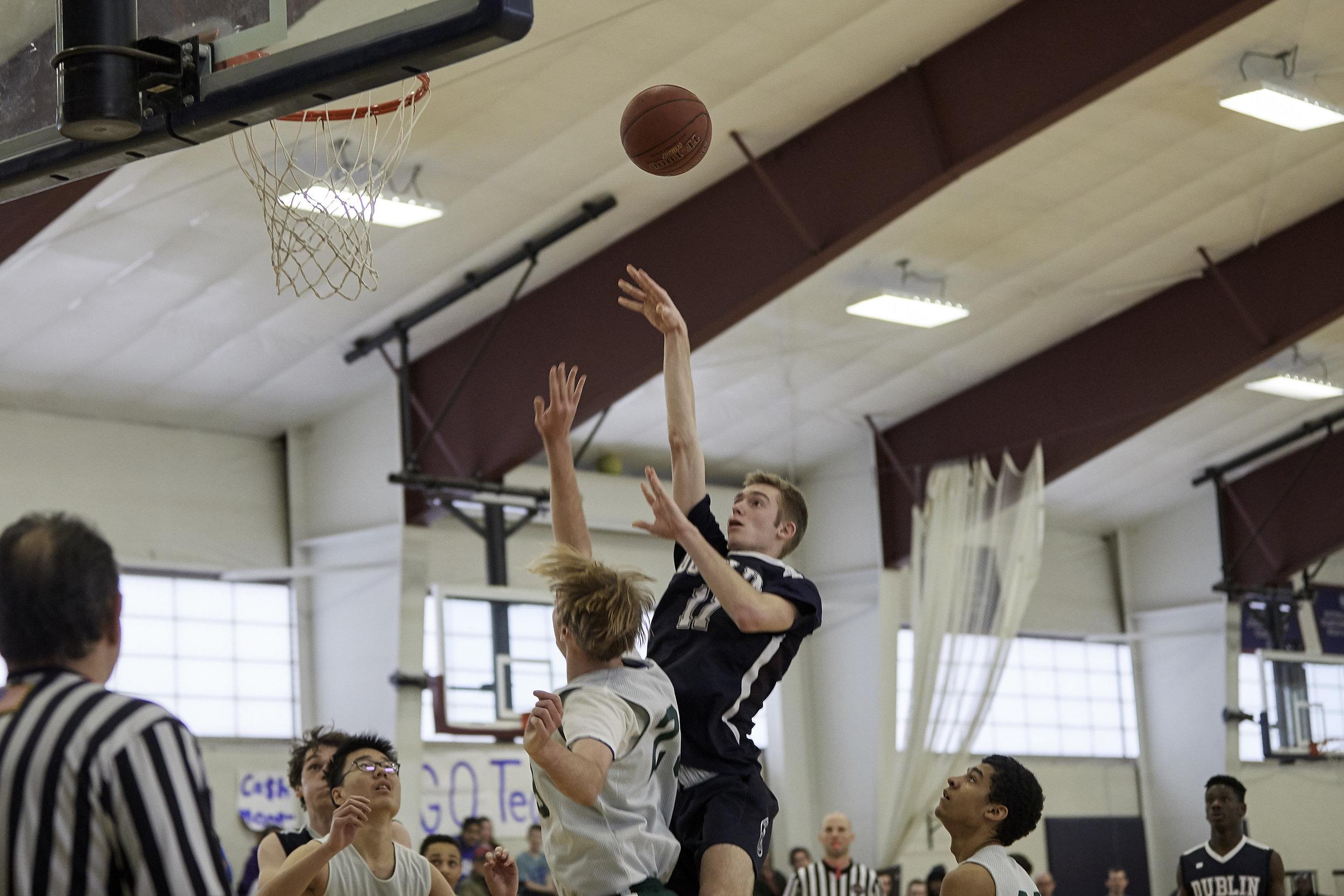 Boys Varsity Basketball vs High Mowing School - Feb 02 2019 - 0072.jpg