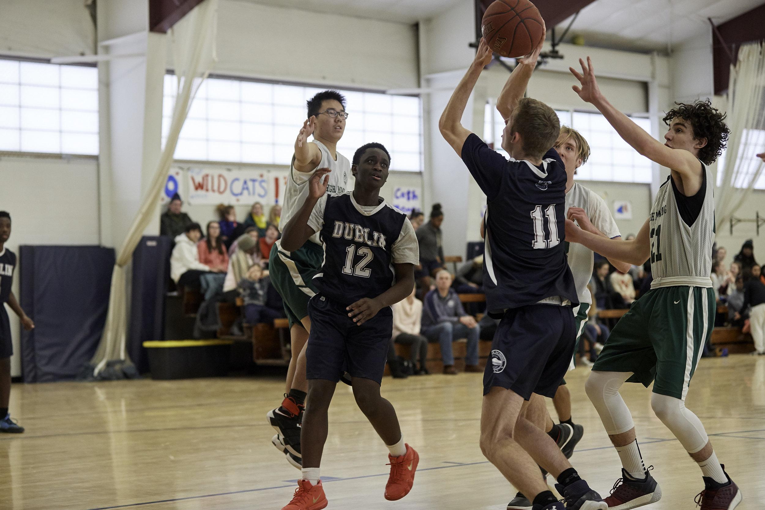 Boys Varsity Basketball vs High Mowing School - Feb 02 2019 - 0076.jpg