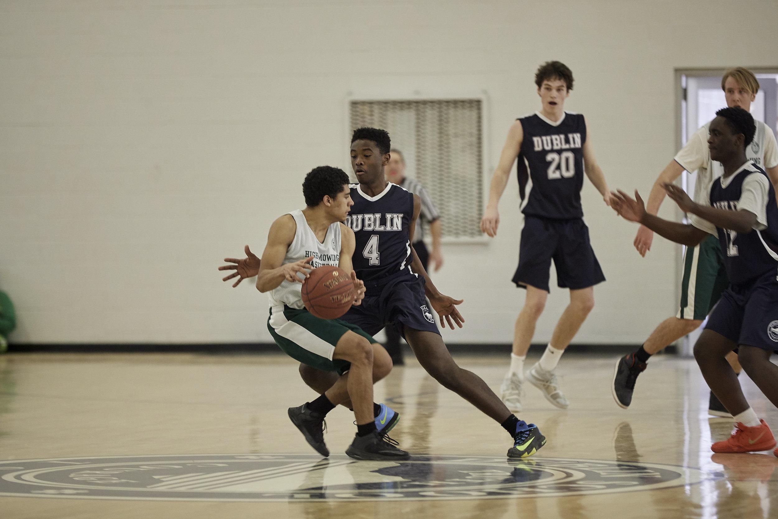 Boys Varsity Basketball vs High Mowing School - Feb 02 2019 - 0083.jpg