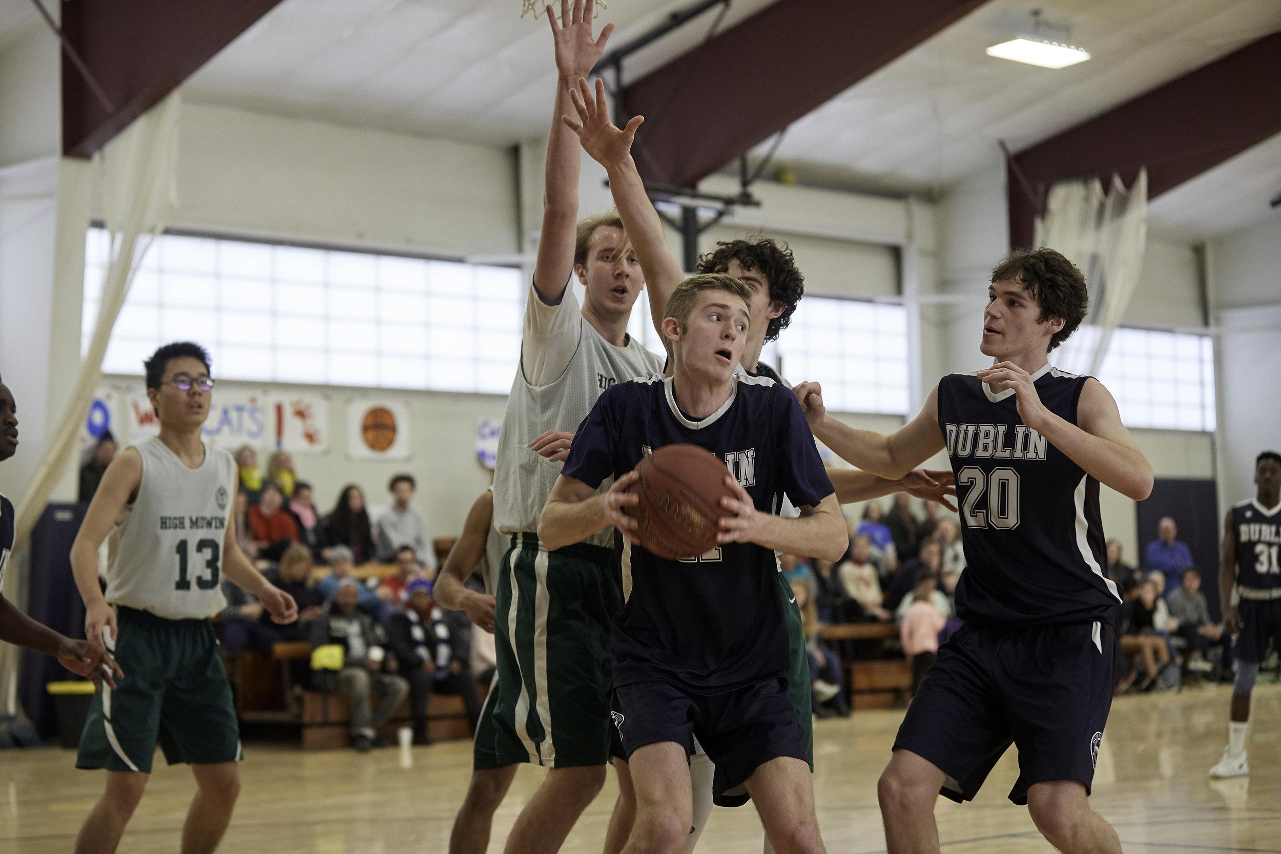 Boys Varsity Basketball vs High Mowing School - Feb 02 2019 - 0077.jpg
