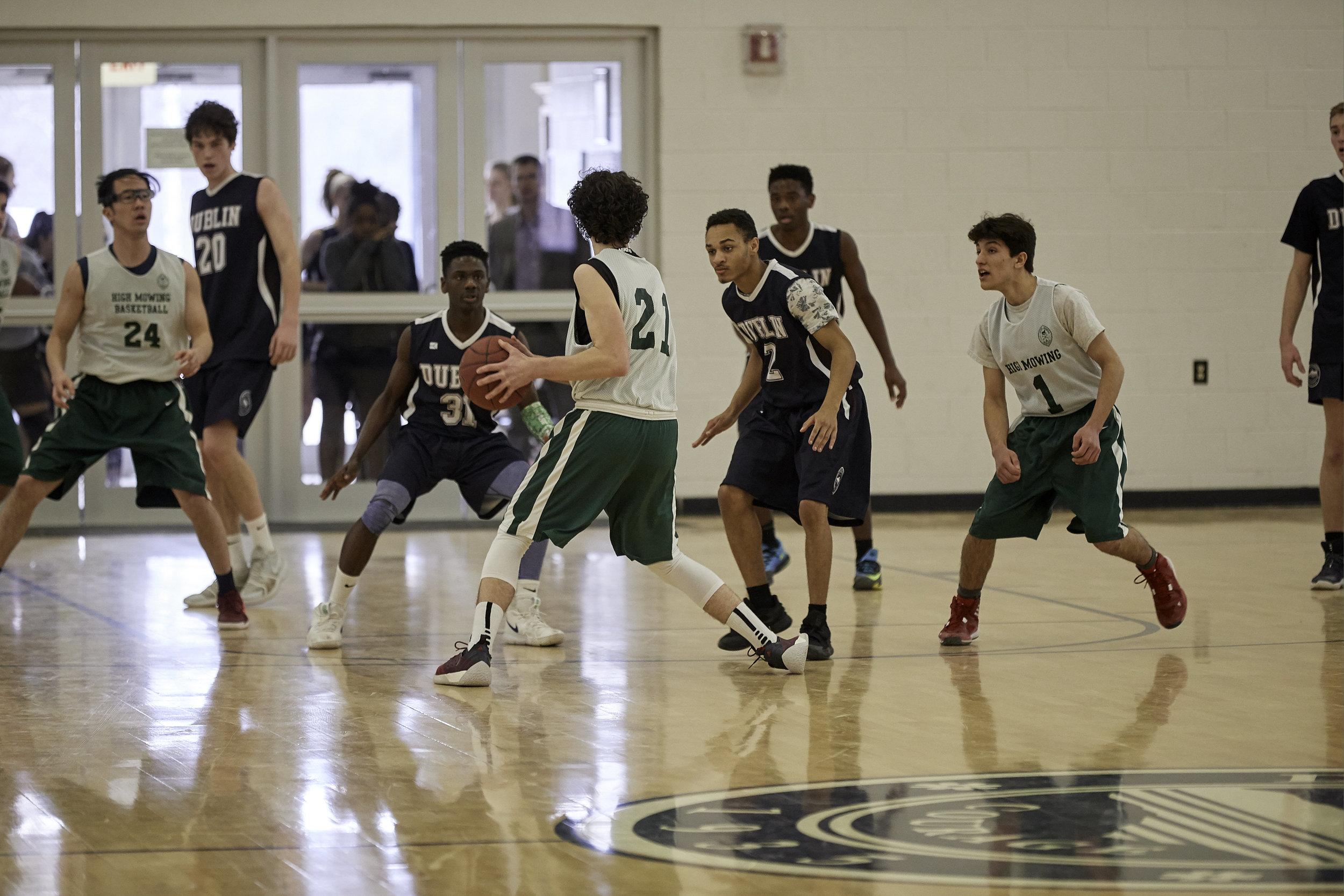 Boys Varsity Basketball vs High Mowing School - Feb 02 2019 - 0092.jpg