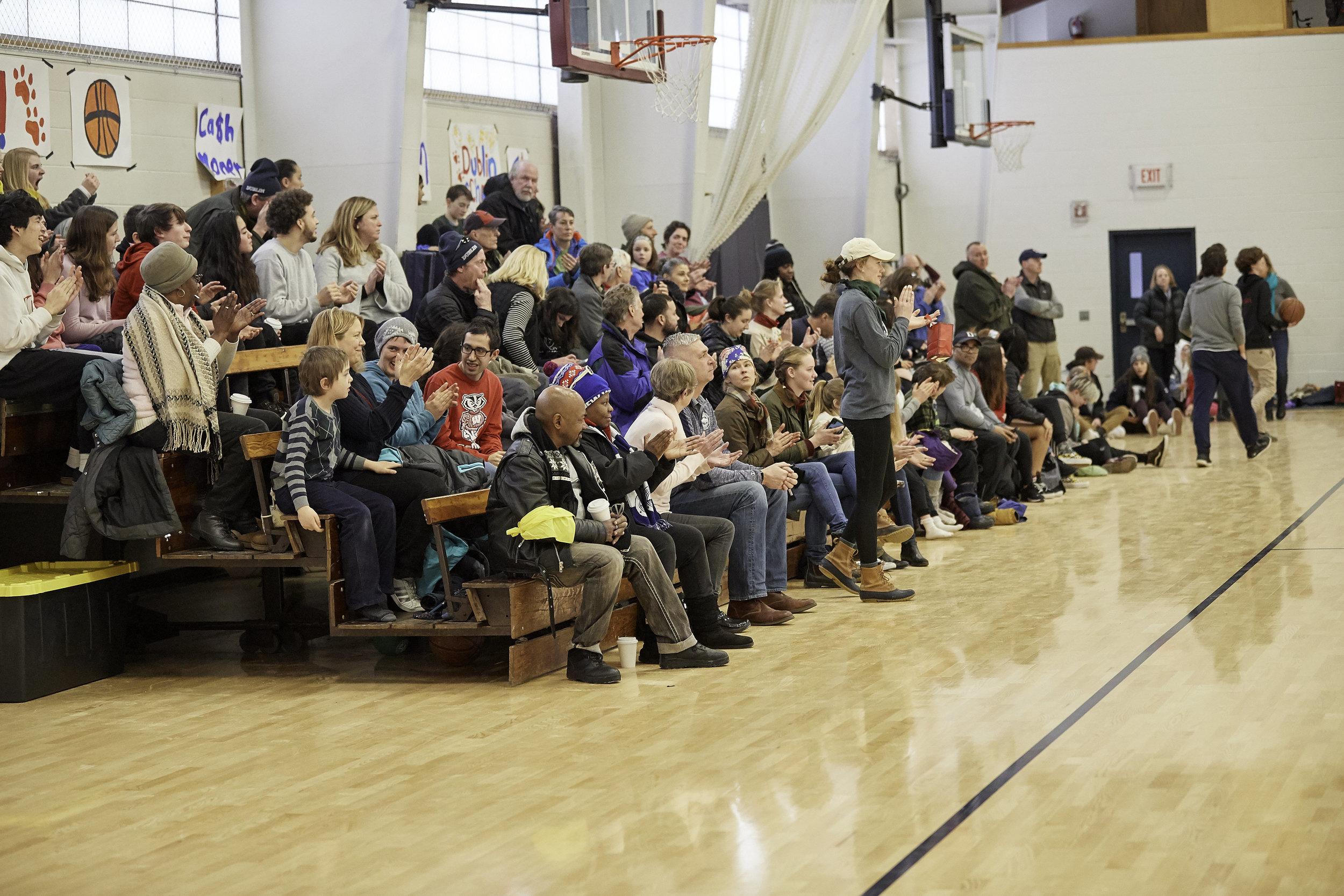Boys Varsity Basketball vs High Mowing School - Feb 02 2019 - 0096.jpg