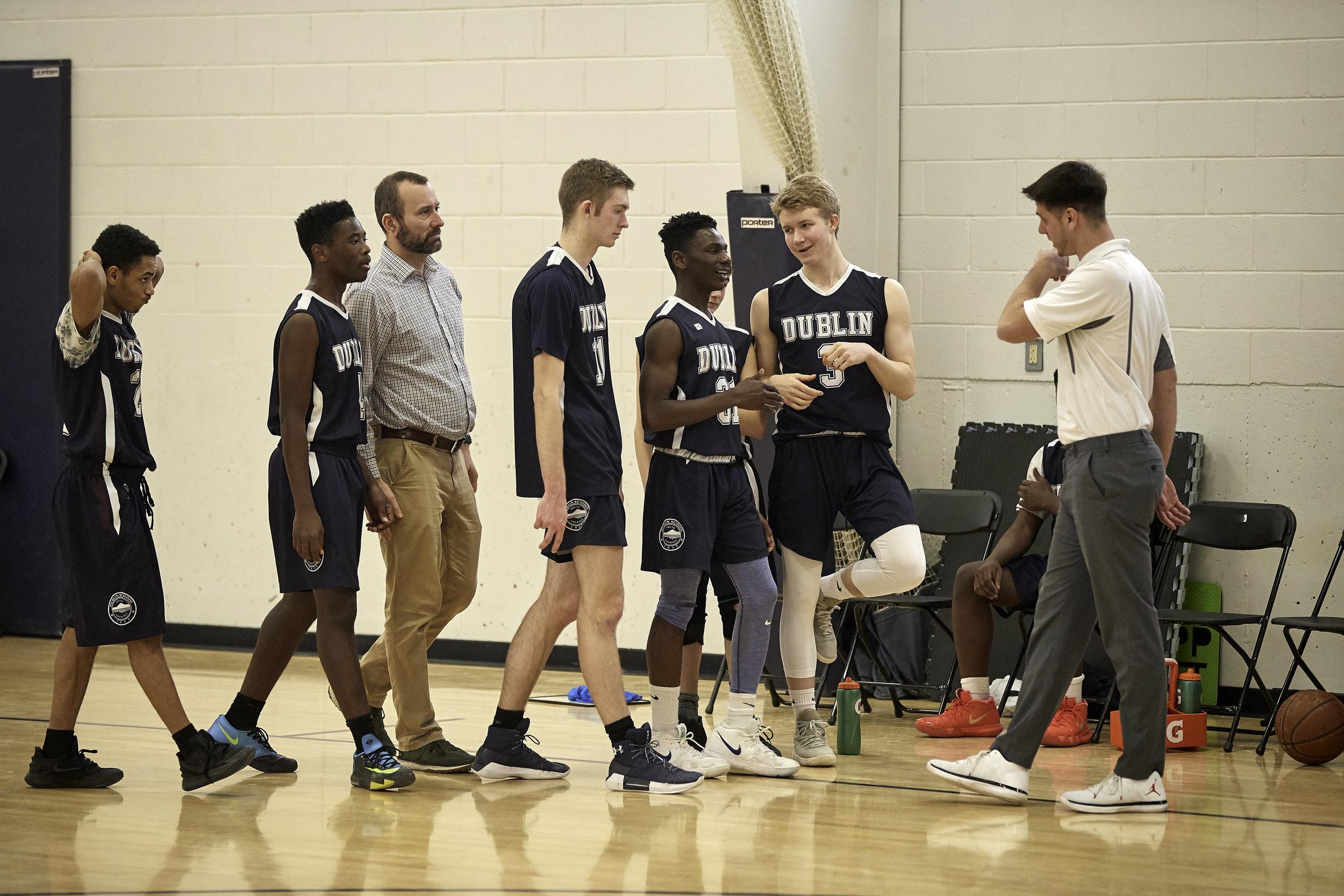 Boys Varsity Basketball vs High Mowing School - Feb 02 2019 - 0097.jpg