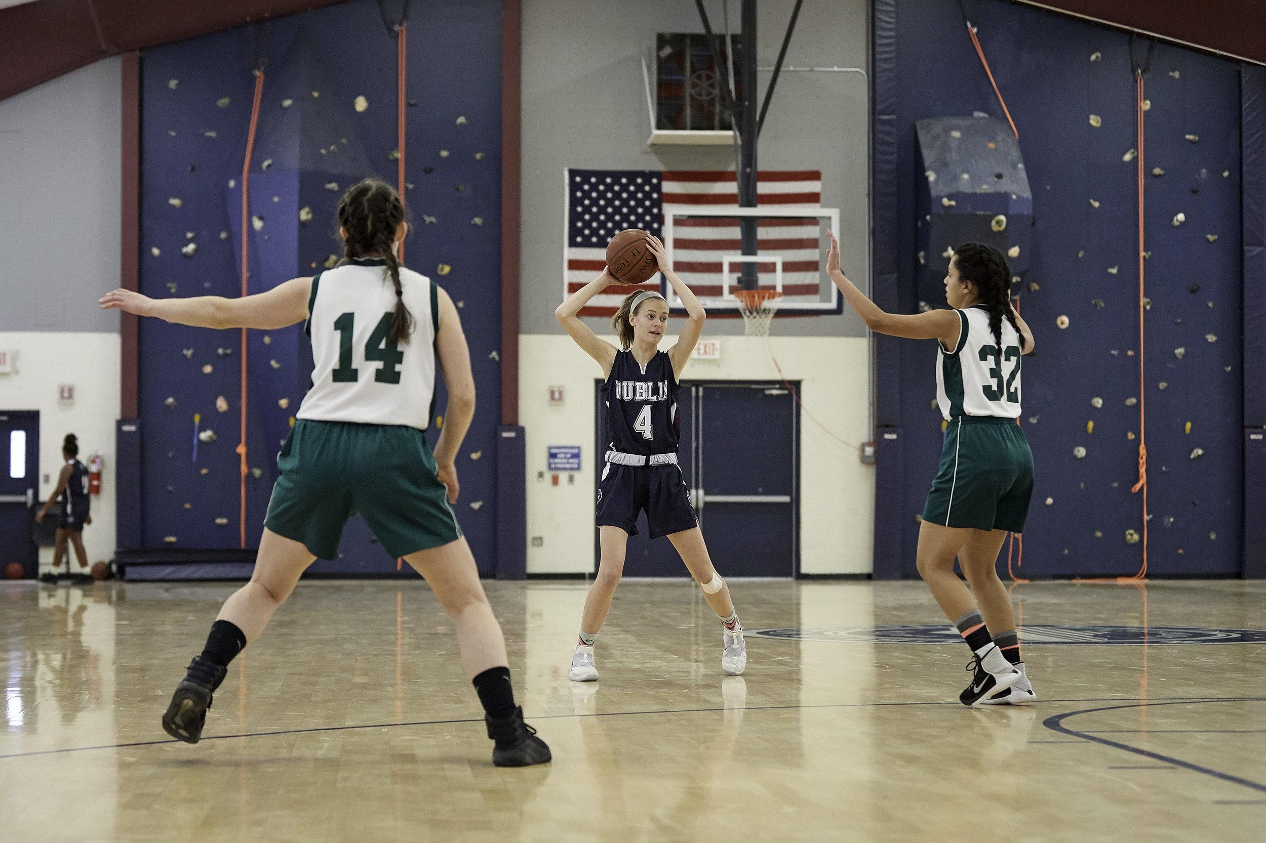 Basketball vs High Mowing School, February 2, 2019 - 166092.jpg