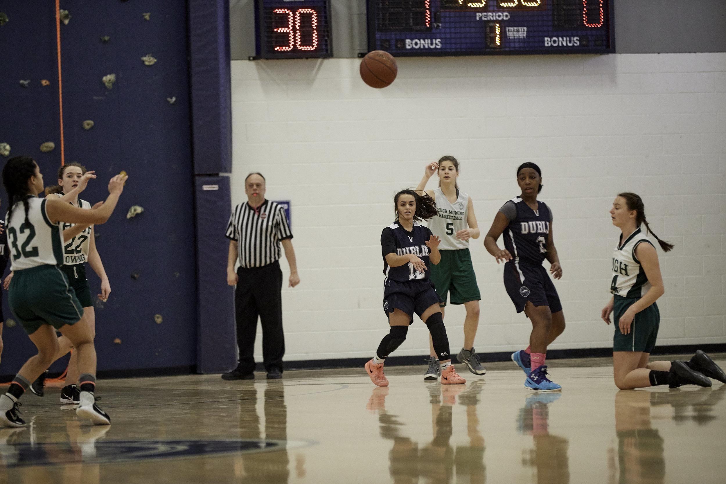 Basketball vs High Mowing School, February 2, 2019 - 166110.jpg