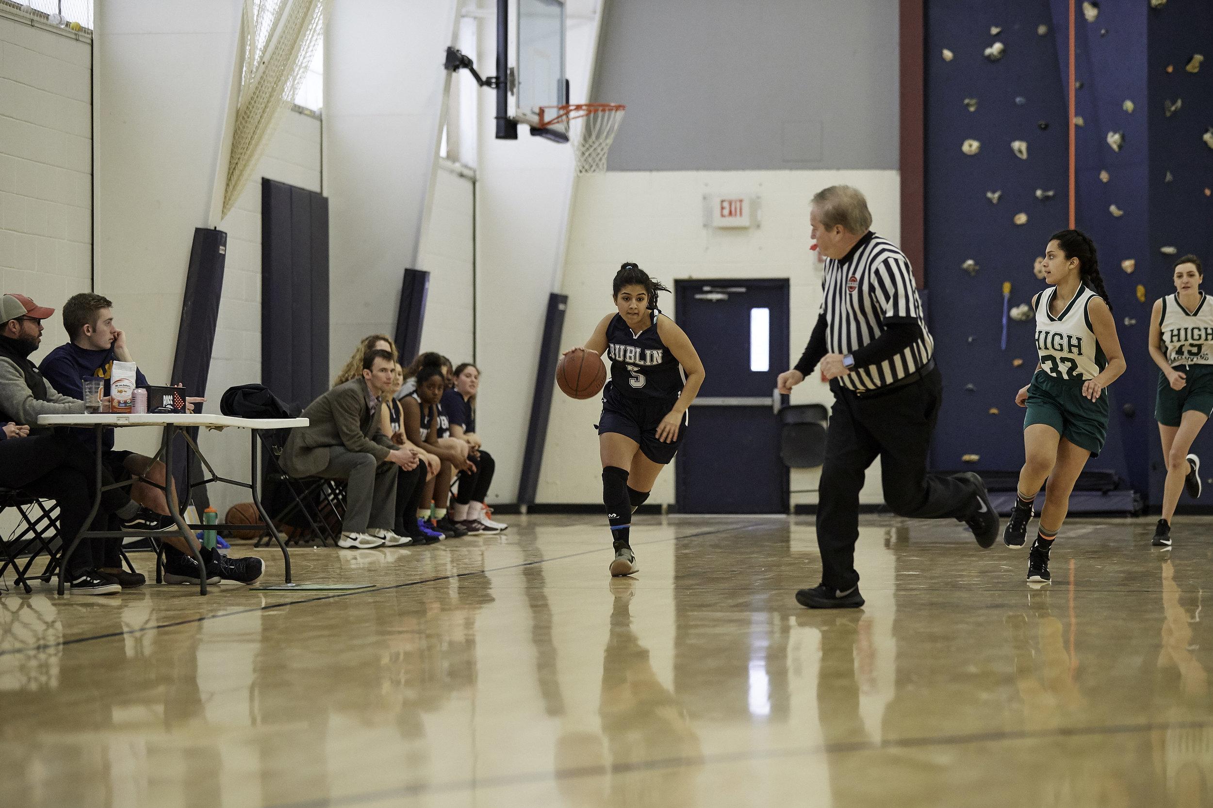 Basketball vs High Mowing School, February 2, 2019 - 166122.jpg