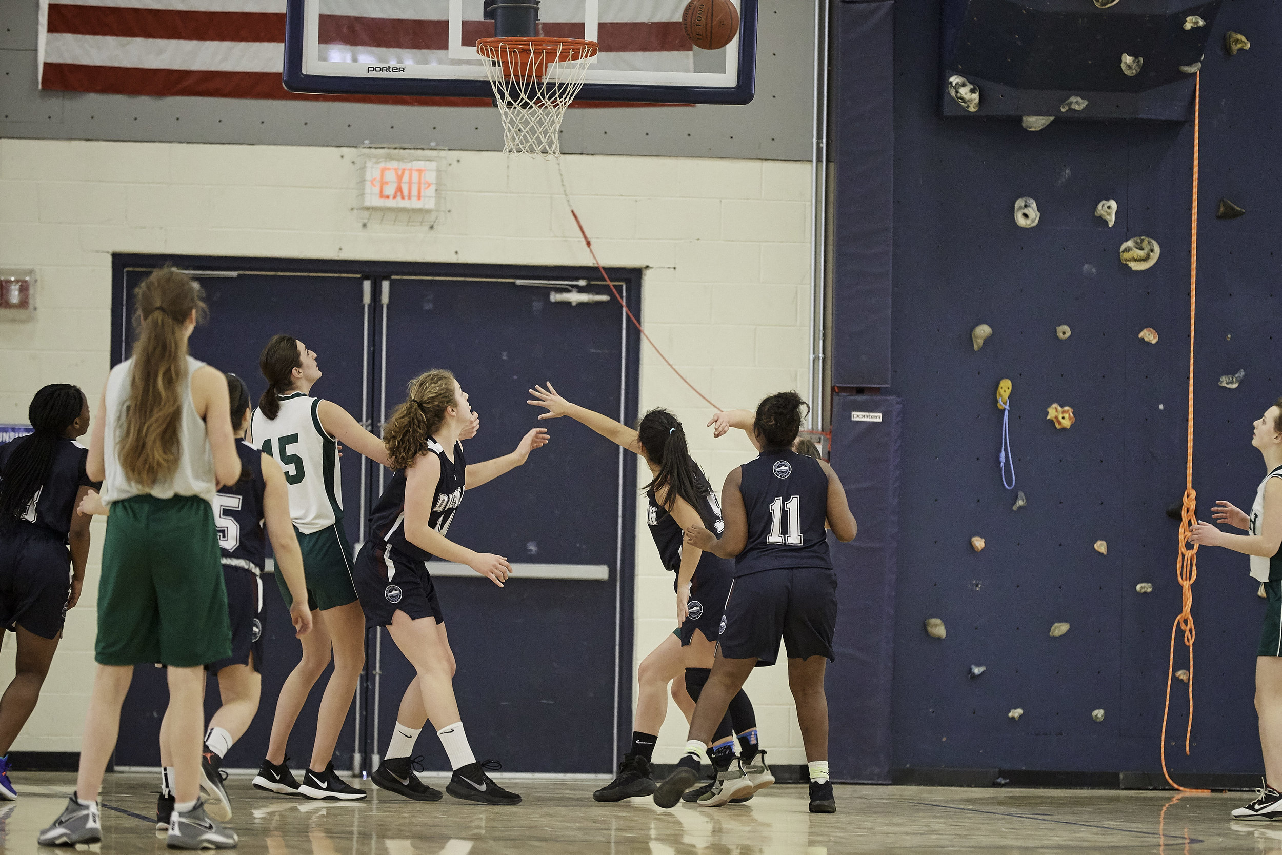 Basketball vs High Mowing School, February 2, 2019 - 166182.jpg