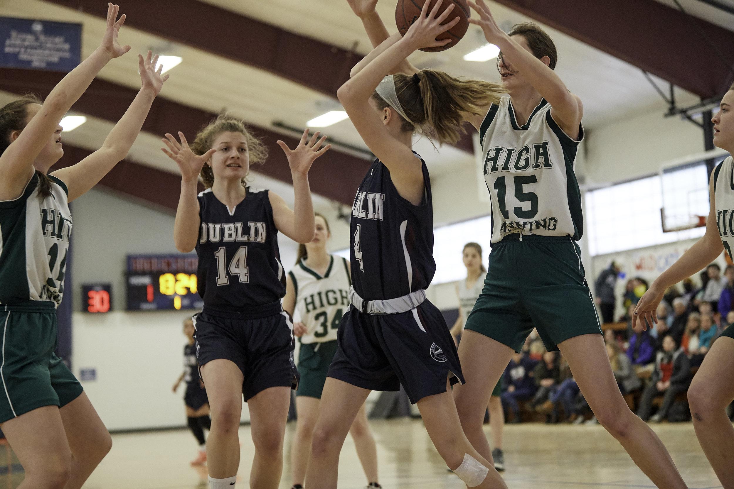 Basketball vs High Mowing School, February 2, 2019 - 166154.jpg