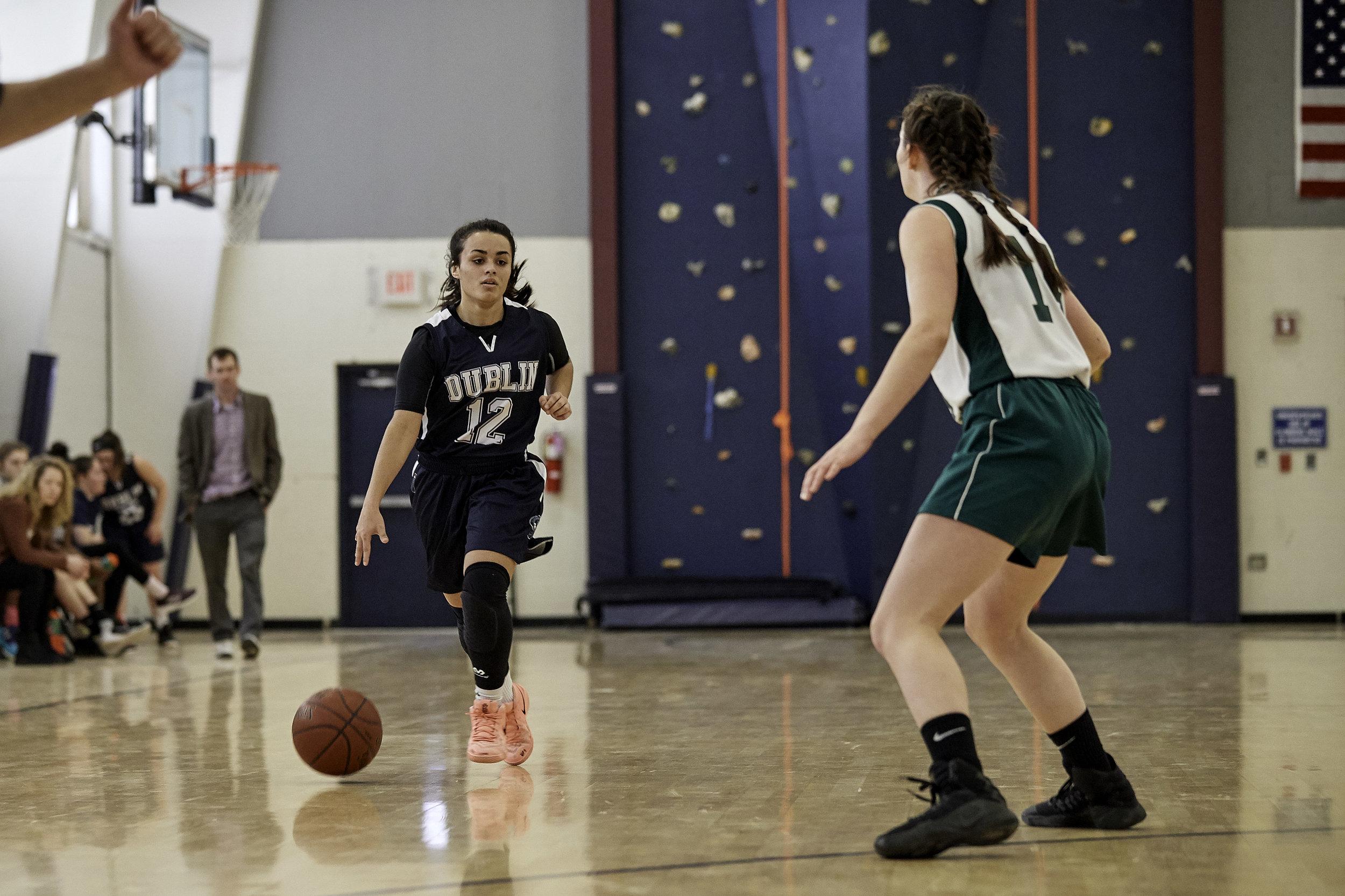 Basketball vs High Mowing School, February 2, 2019 - 166230.jpg