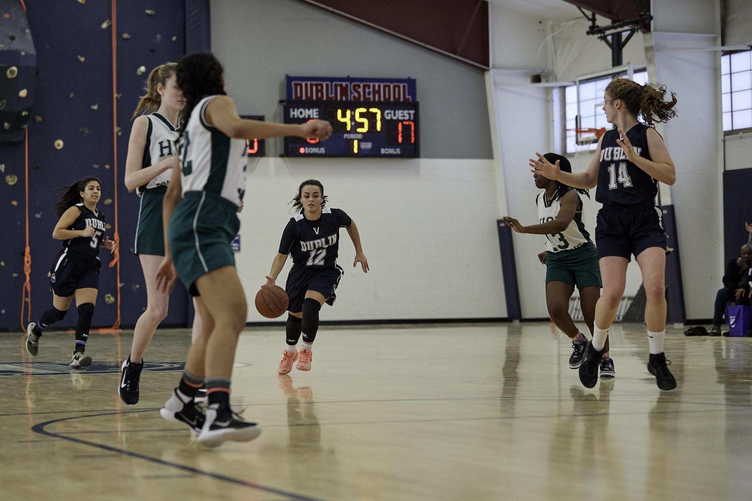 Basketball vs High Mowing School, February 2, 2019 - 166231.jpg