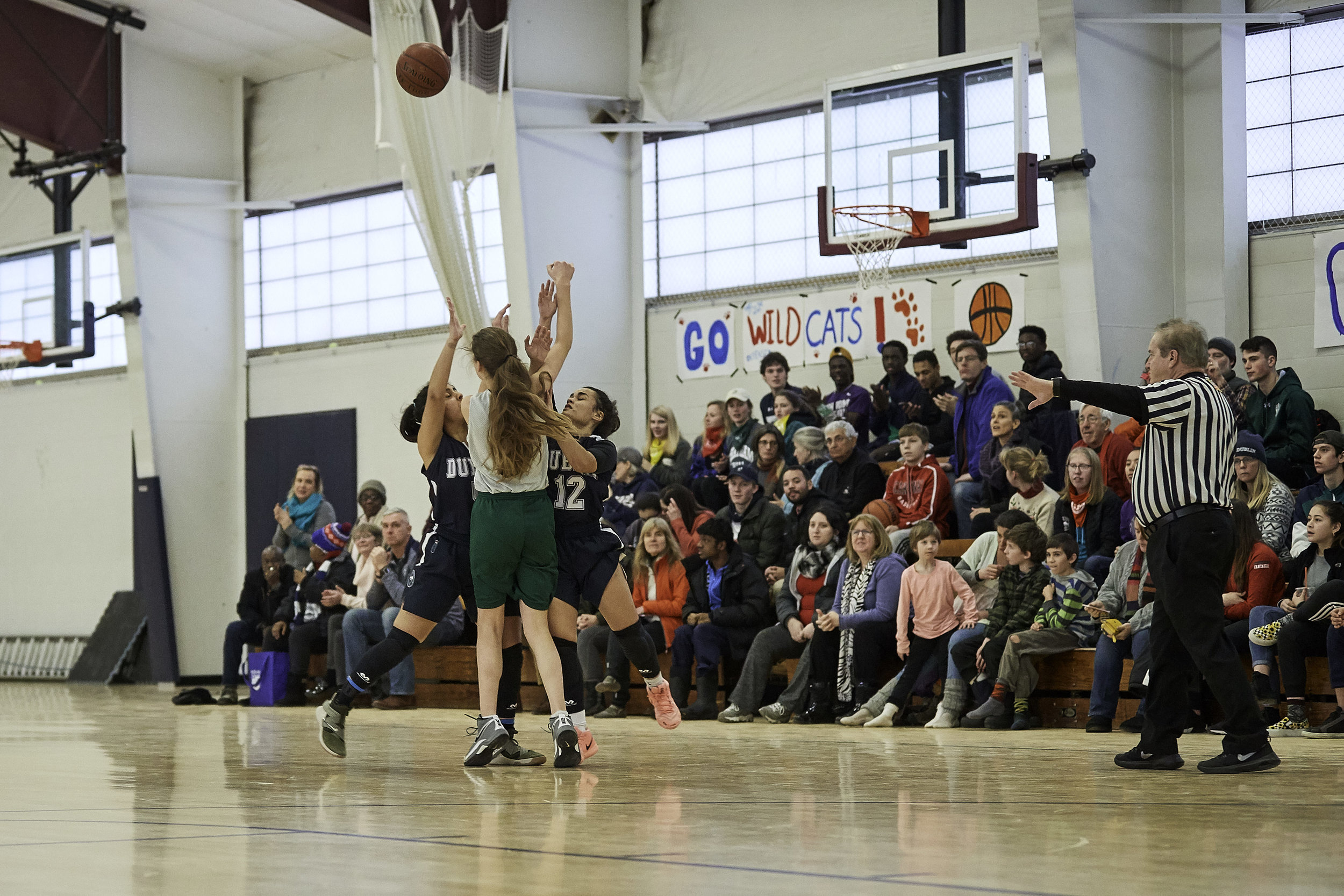 Basketball vs High Mowing School, February 2, 2019 - 166251.jpg