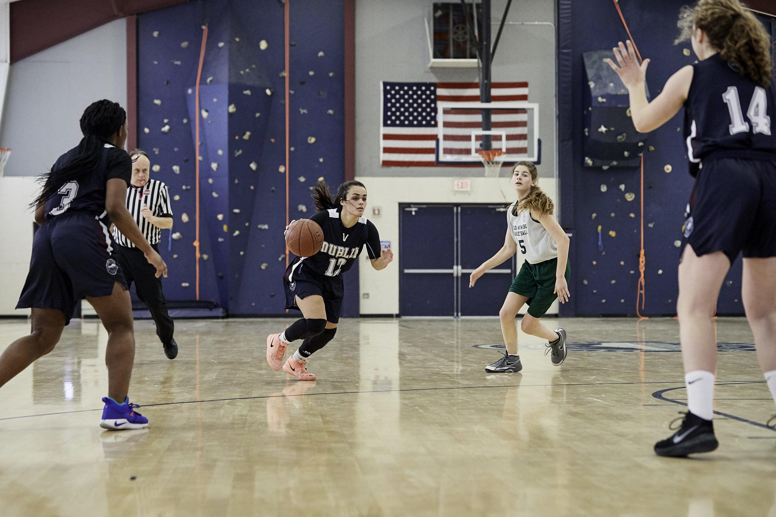 Basketball vs High Mowing School, February 2, 2019 - 166253.jpg