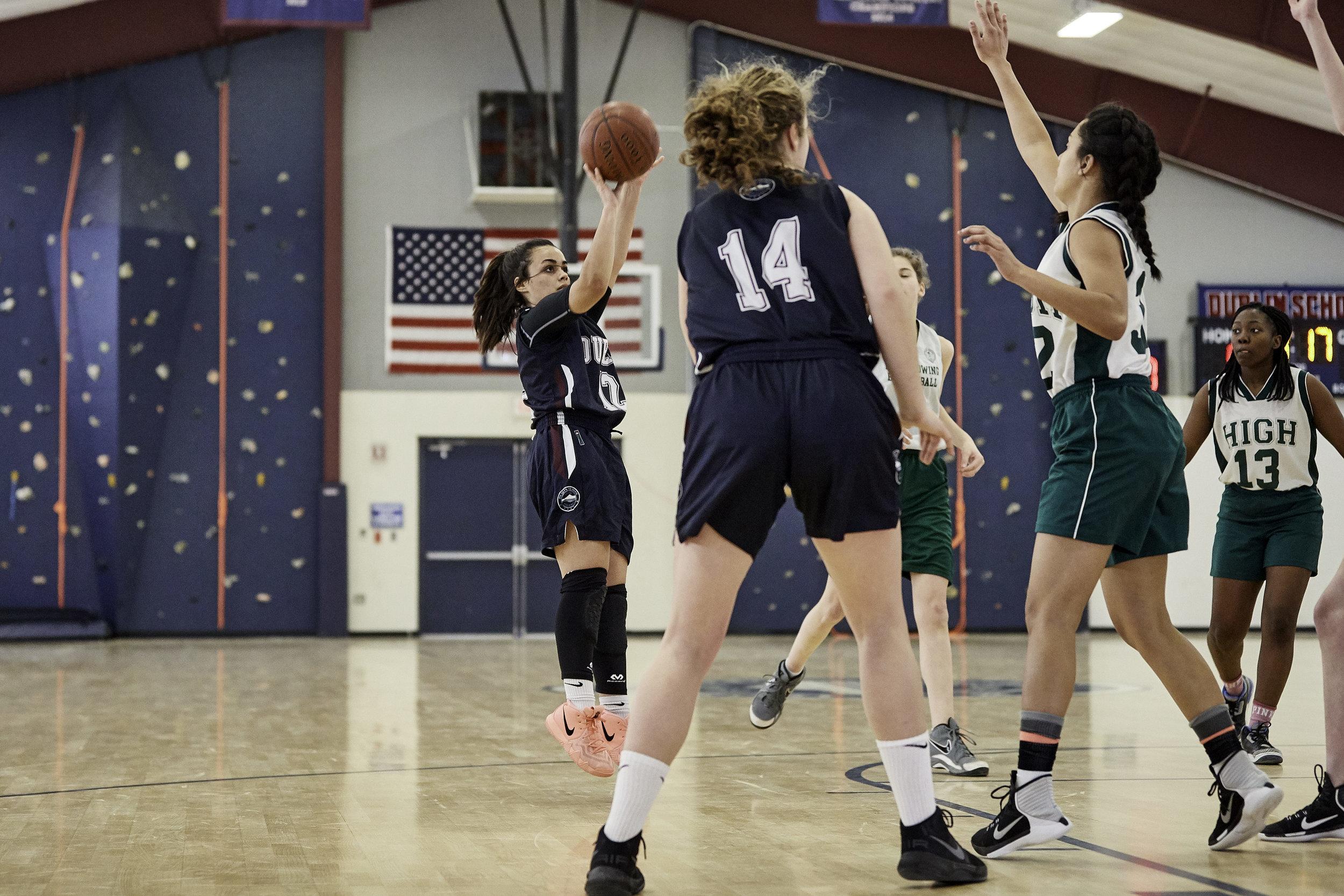 Basketball vs High Mowing School, February 2, 2019 - 166265.jpg