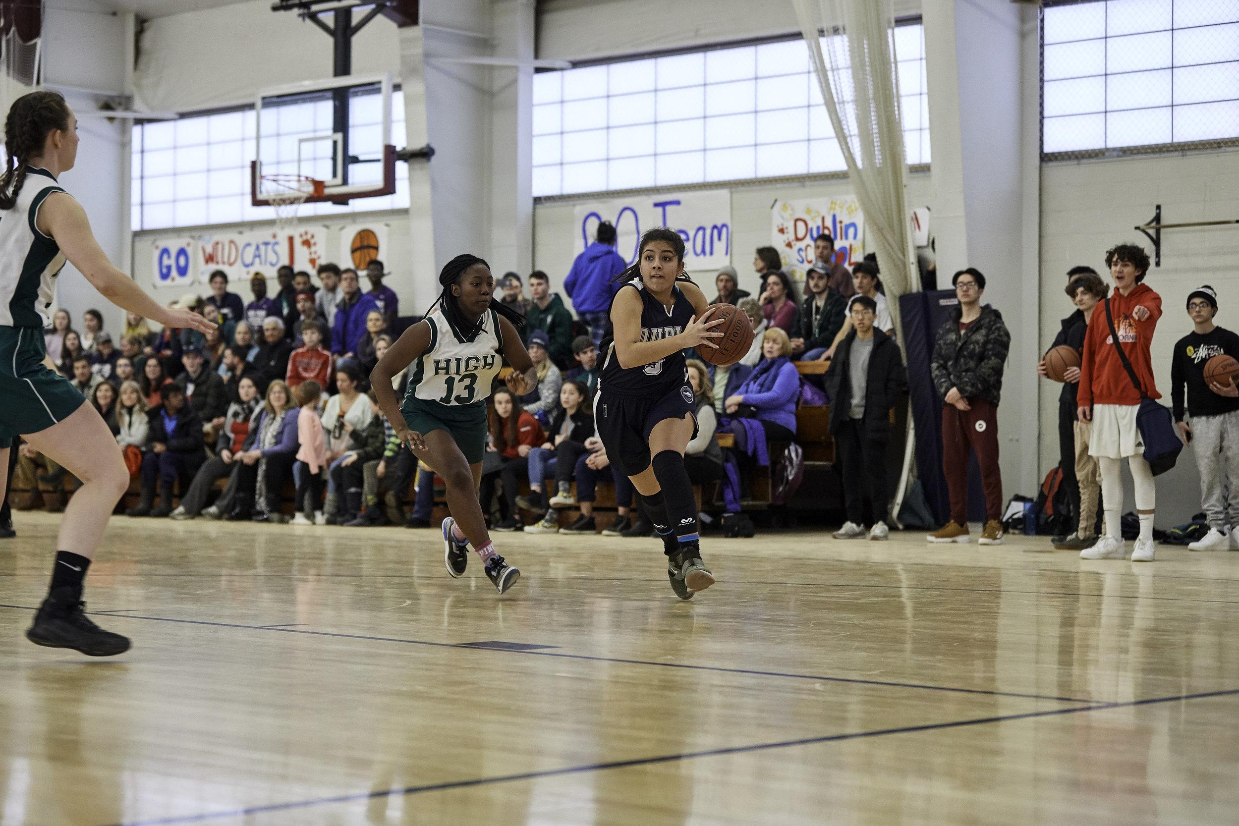Basketball vs High Mowing School, February 2, 2019 - 166275.jpg