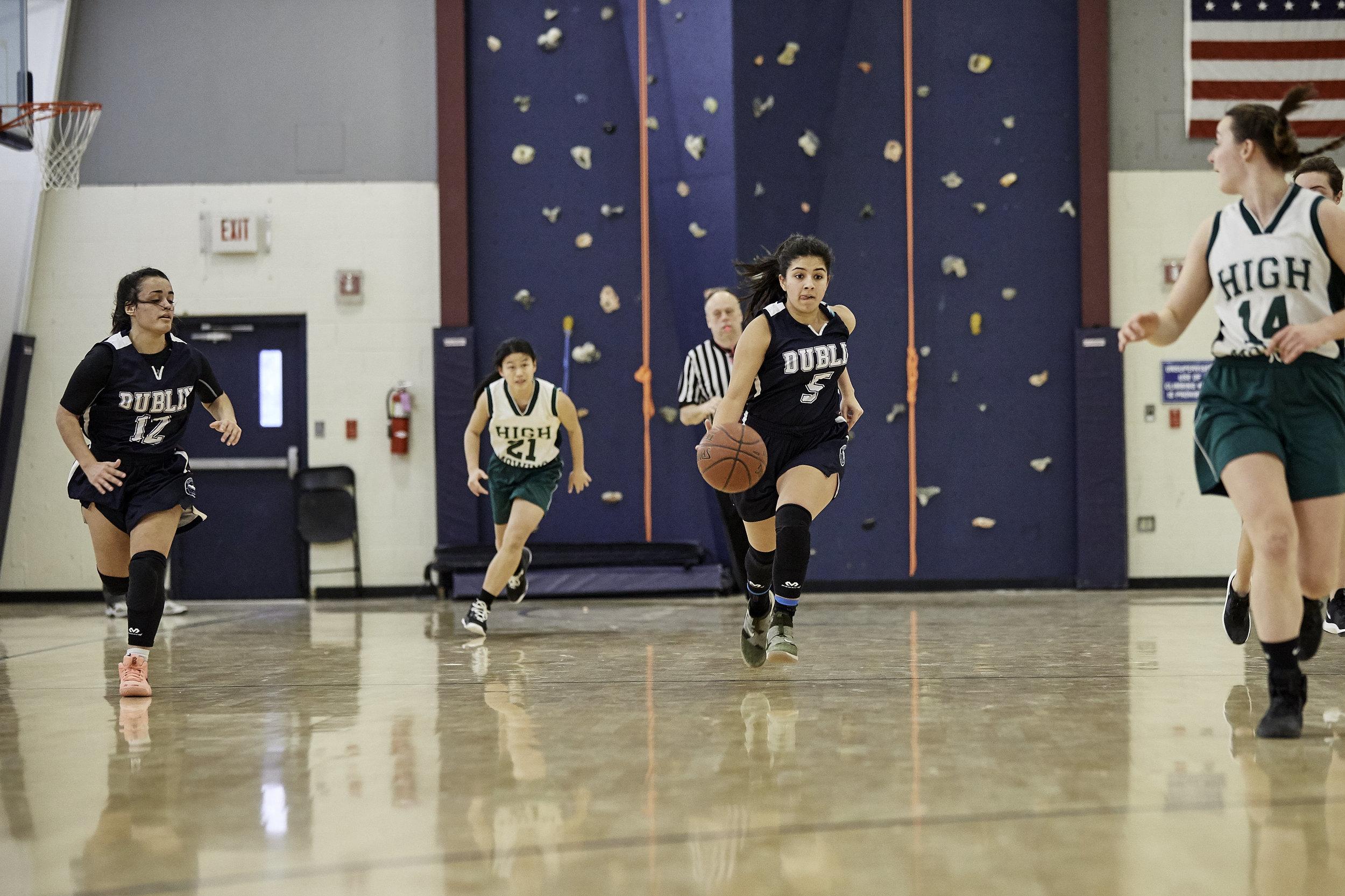 Basketball vs High Mowing School, February 2, 2019 - 166298.jpg