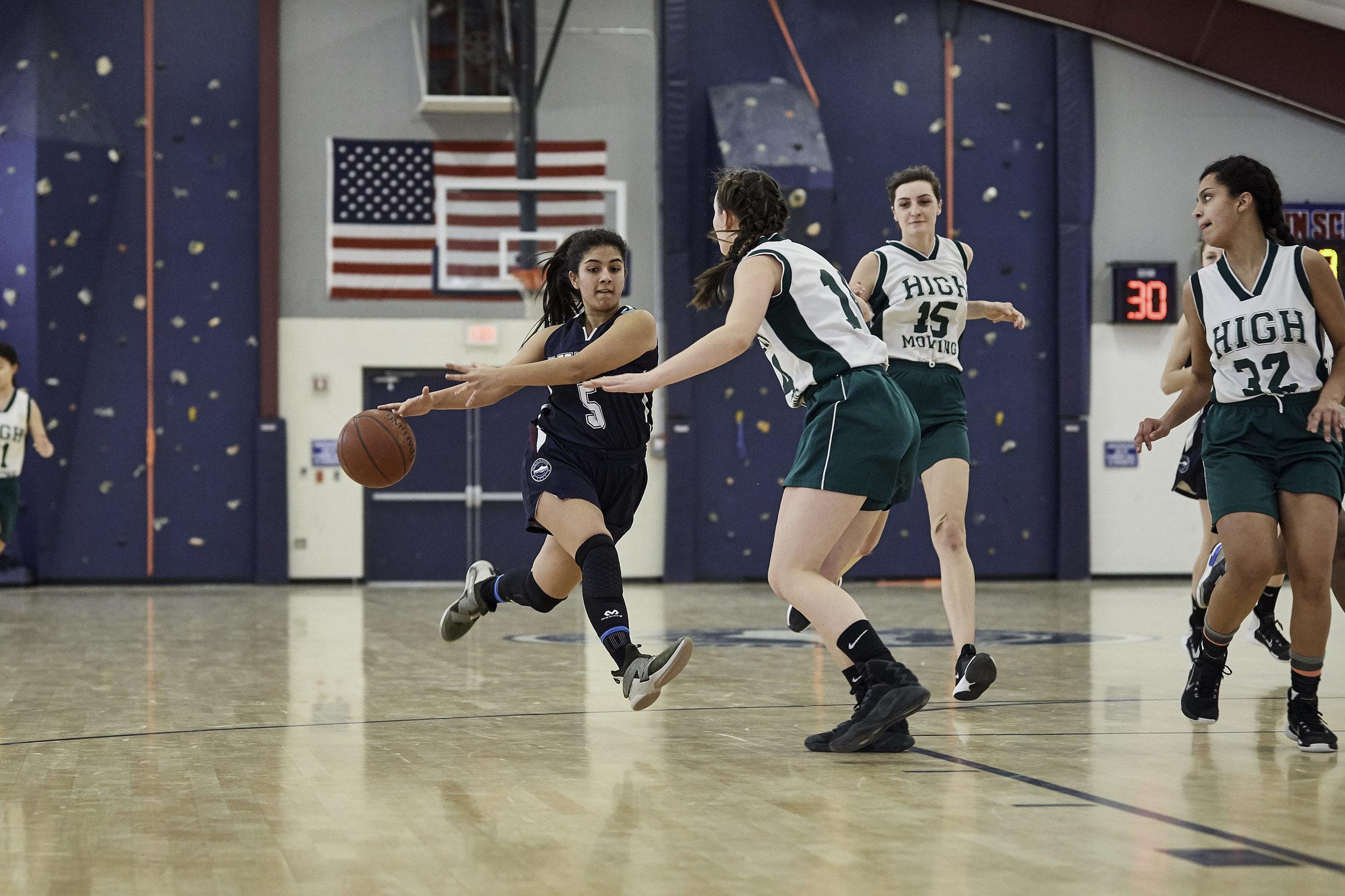 Basketball vs High Mowing School, February 2, 2019 - 166302.jpg