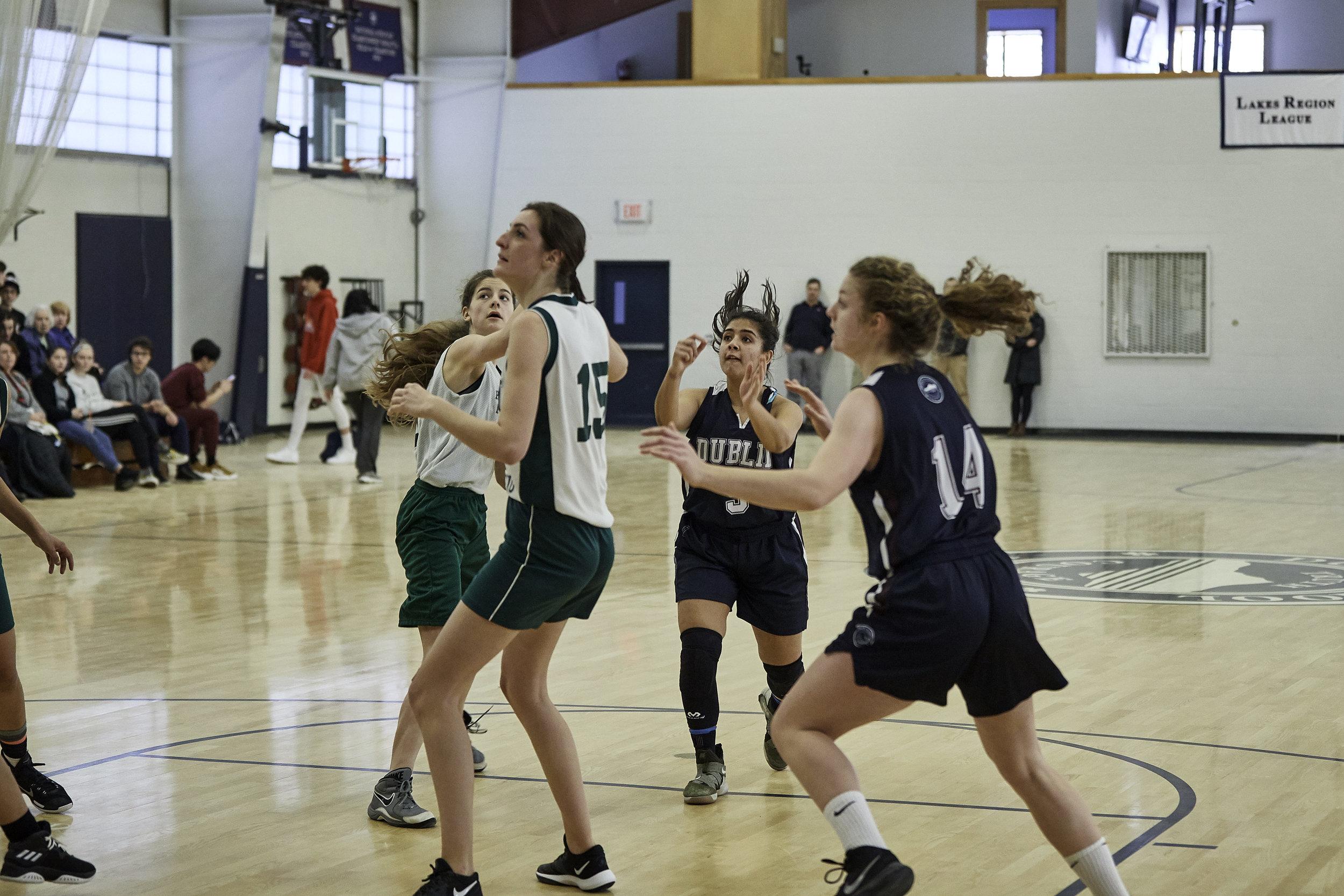 Basketball vs High Mowing School, February 2, 2019 - 166326.jpg