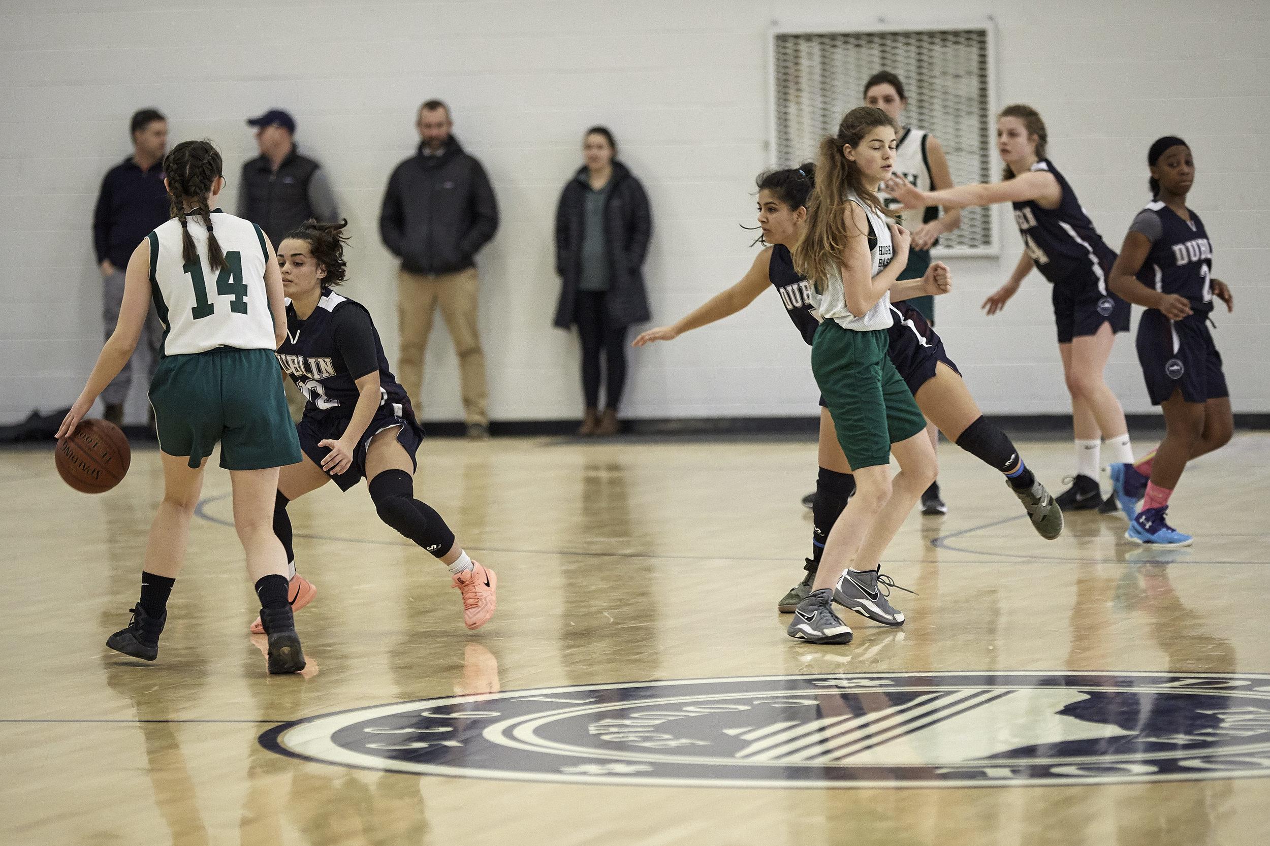Basketball vs High Mowing School, February 2, 2019 - 166332.jpg