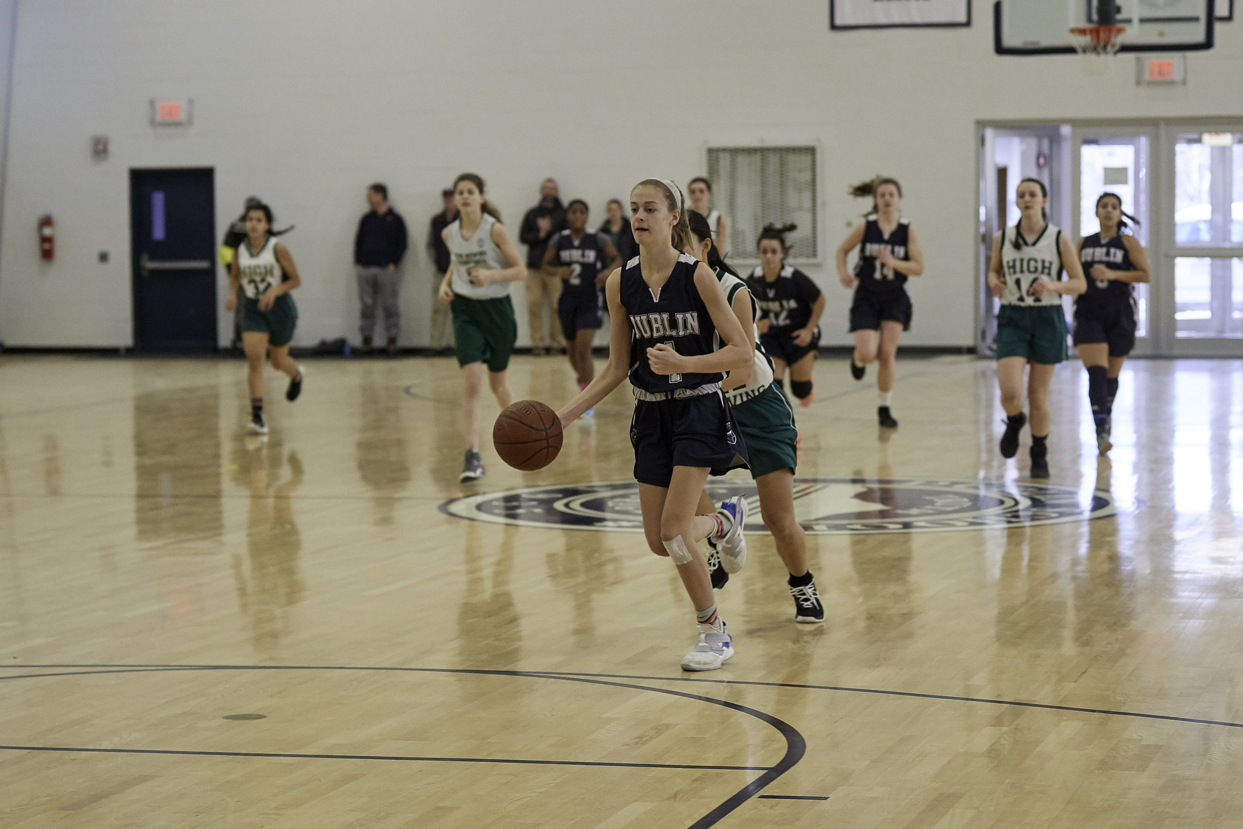 Basketball vs High Mowing School, February 2, 2019 - 166338.jpg