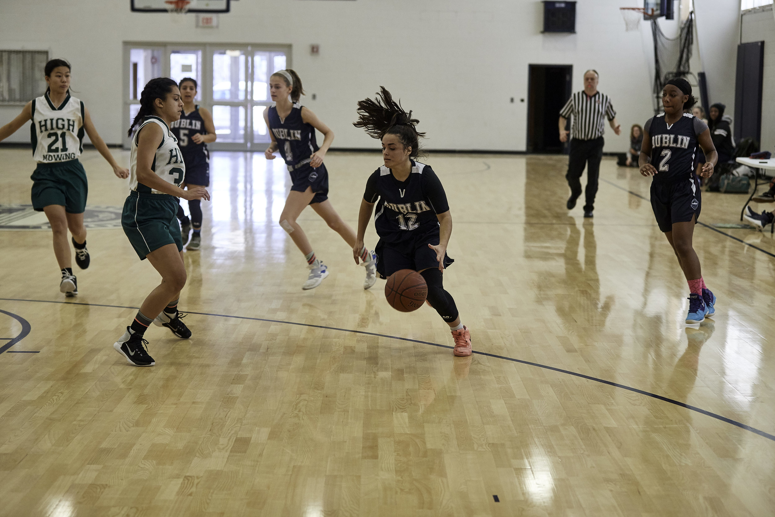 Basketball vs High Mowing School, February 2, 2019 - 166318.jpg